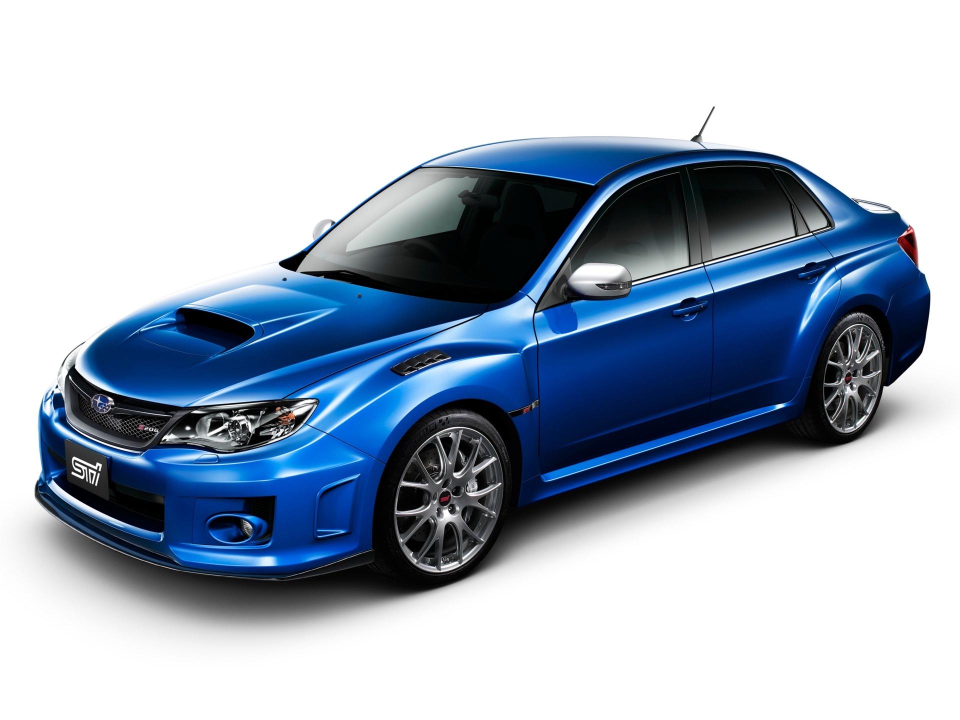 Subaru_Impreza_STI_S206_0001