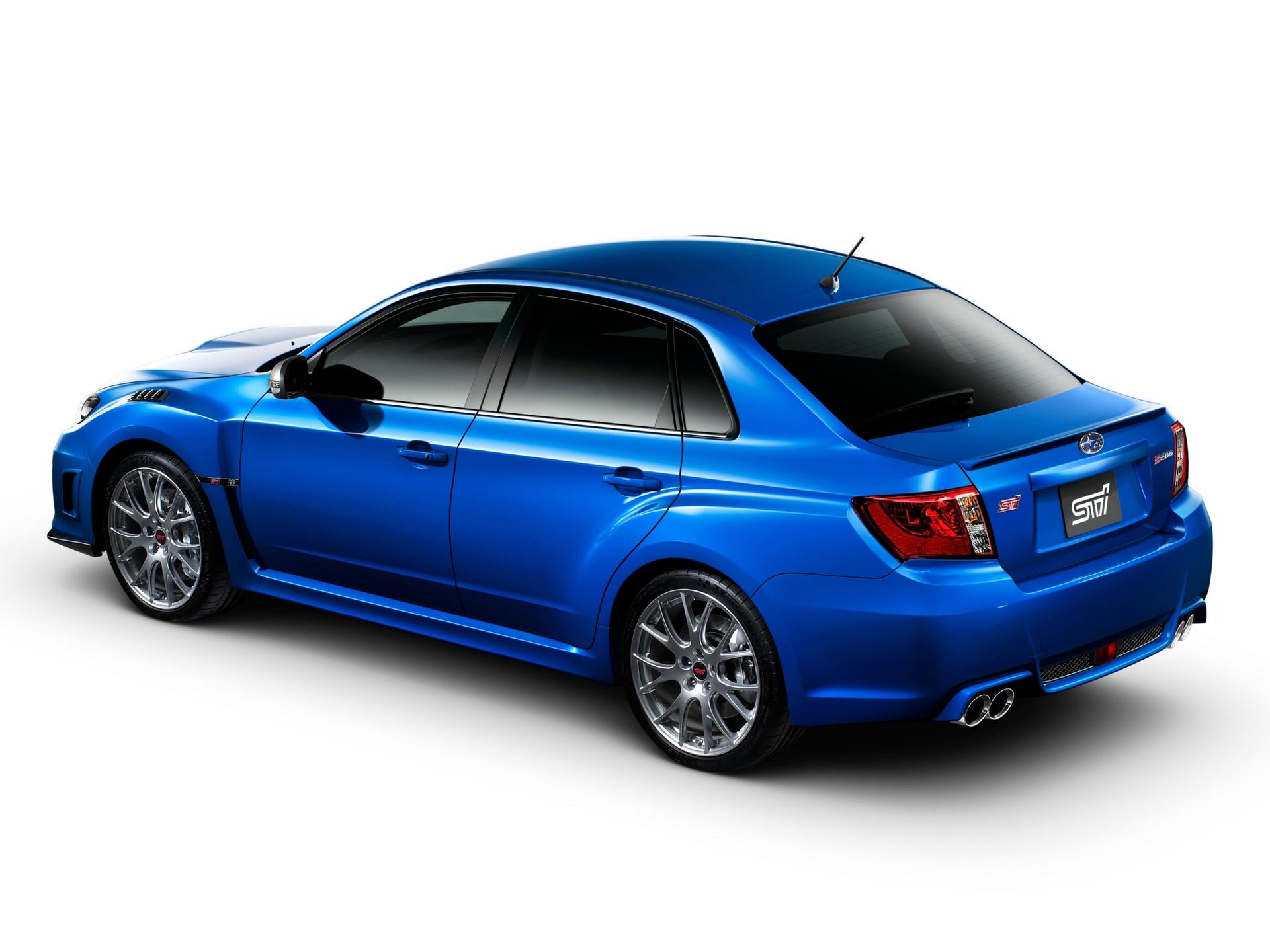 Subaru_Impreza_STI_S206_0002