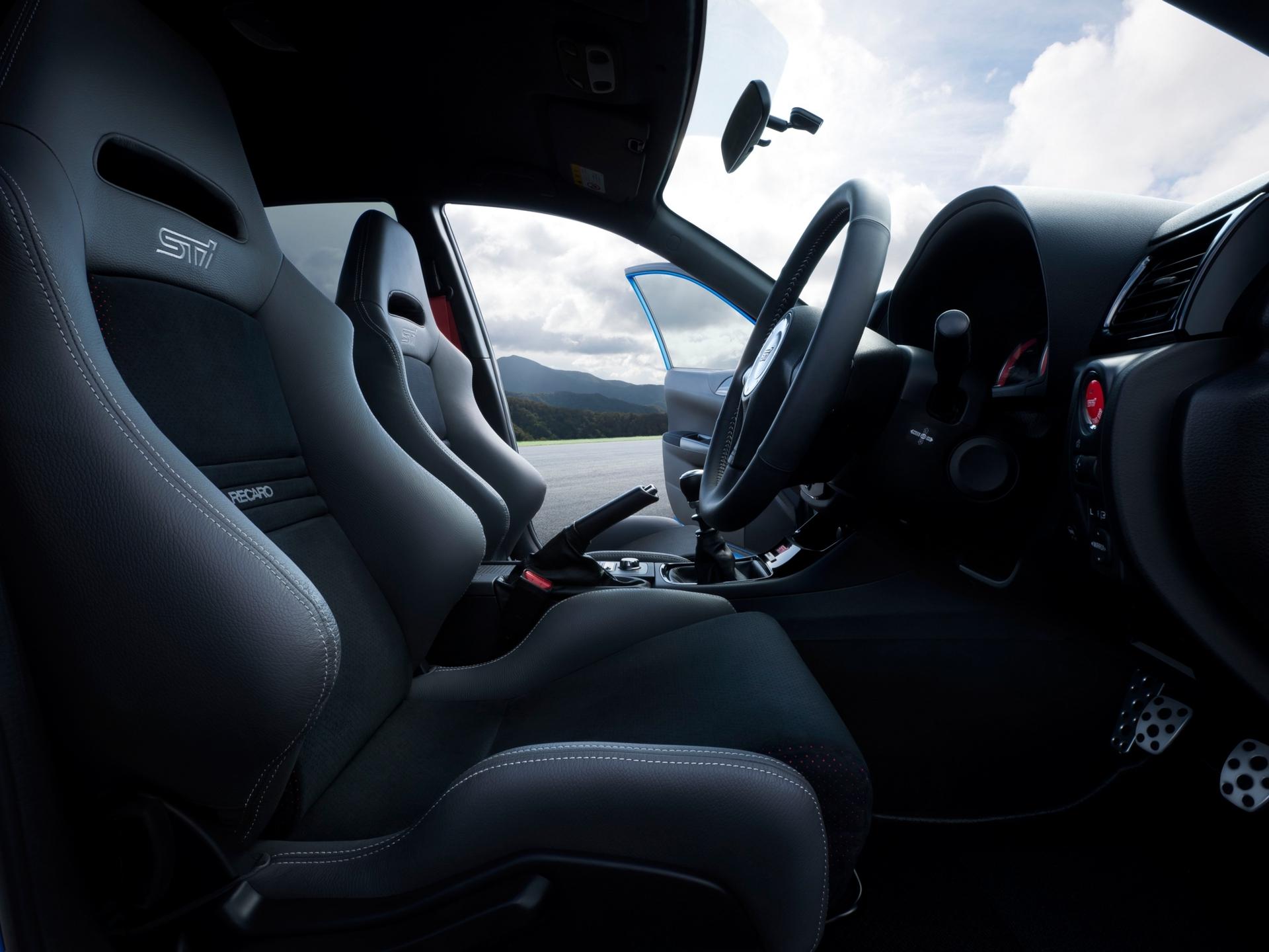 Subaru_Impreza_STI_S206_0004