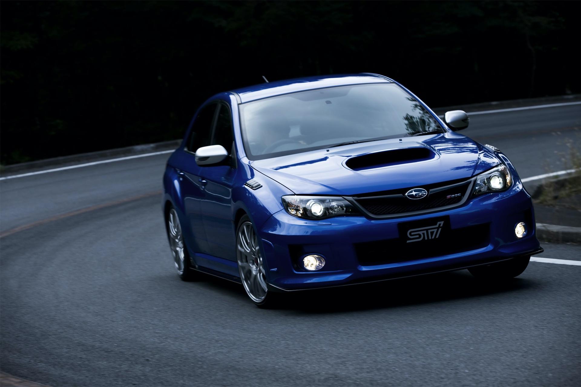 Subaru_Impreza_STI_S206_0006