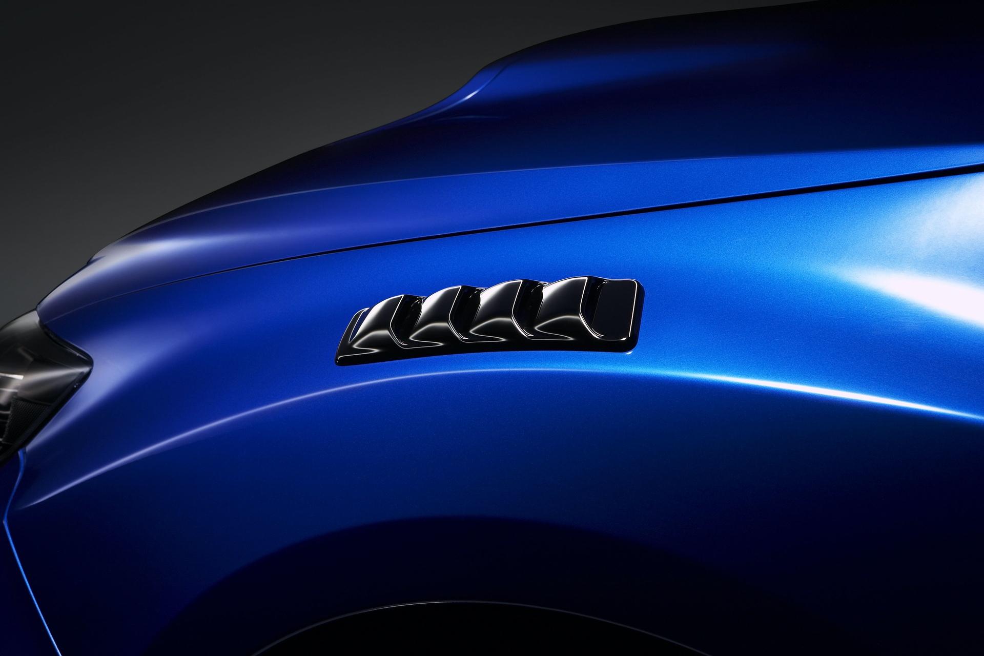 Subaru_Impreza_STI_S206_0009