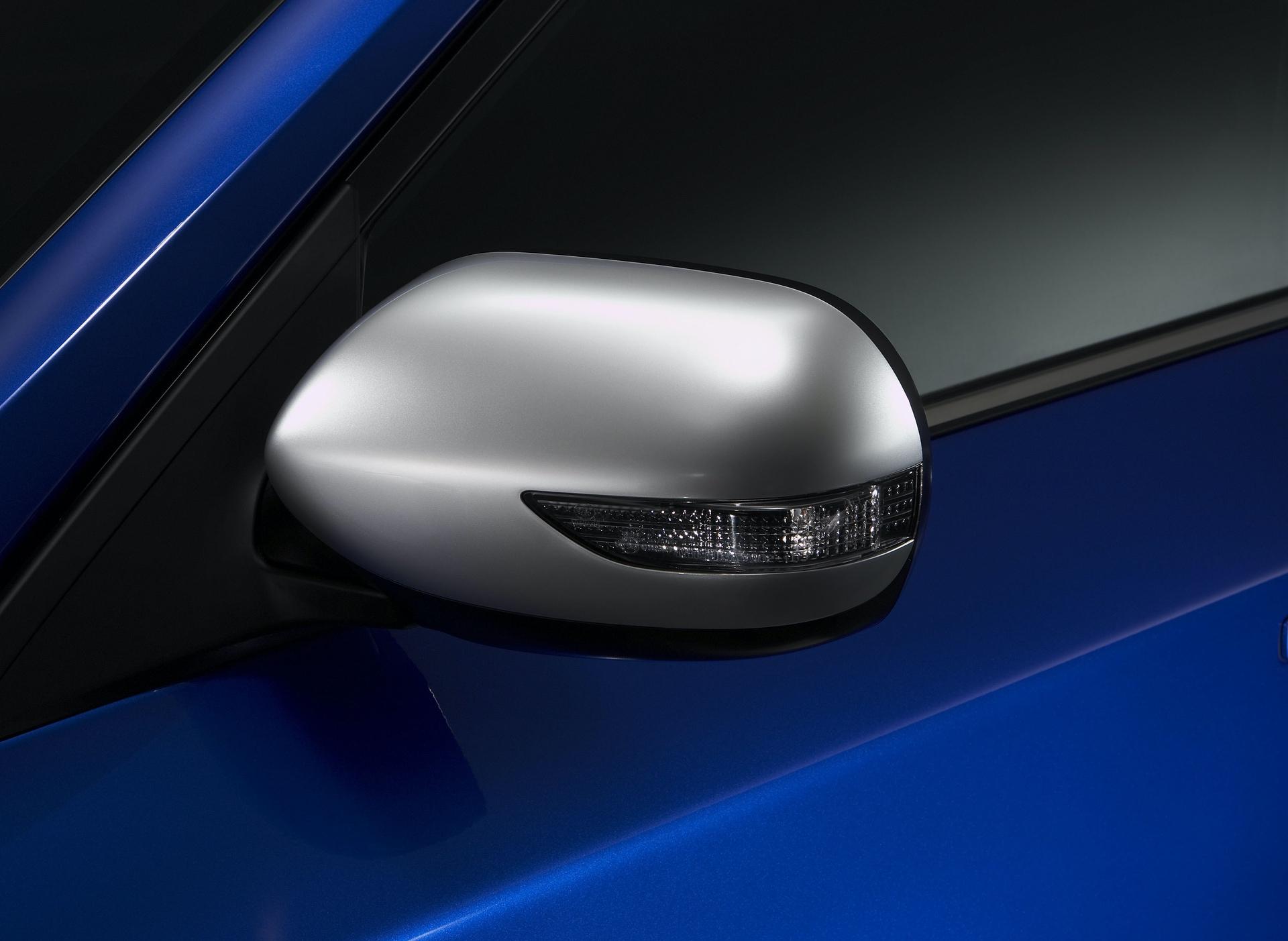 Subaru_Impreza_STI_S206_0011