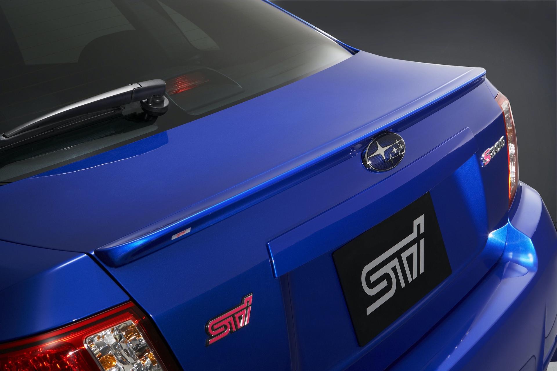 Subaru_Impreza_STI_S206_0012