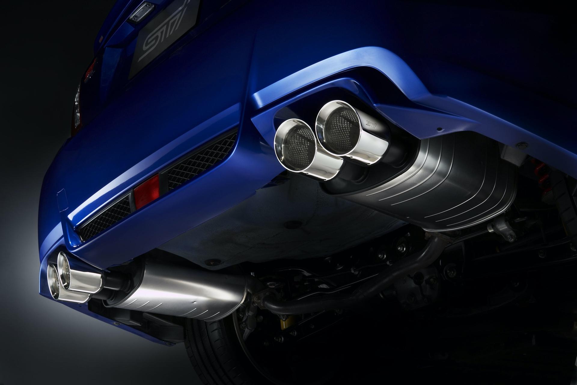 Subaru_Impreza_STI_S206_0014