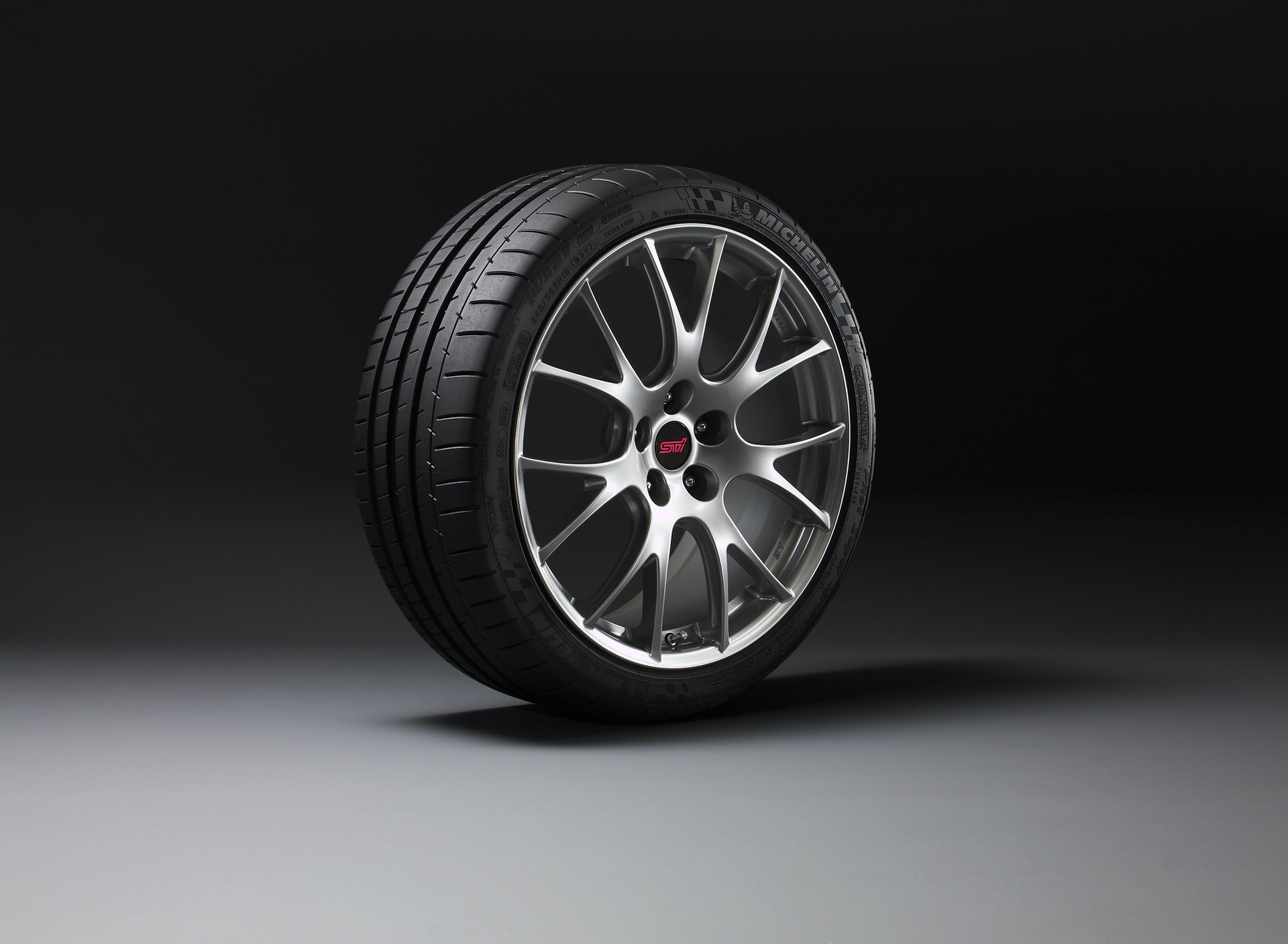 Subaru_Impreza_STI_S206_0015