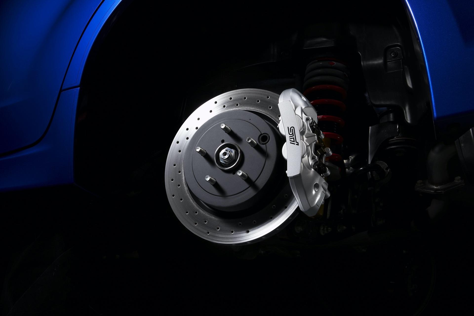 Subaru_Impreza_STI_S206_0016