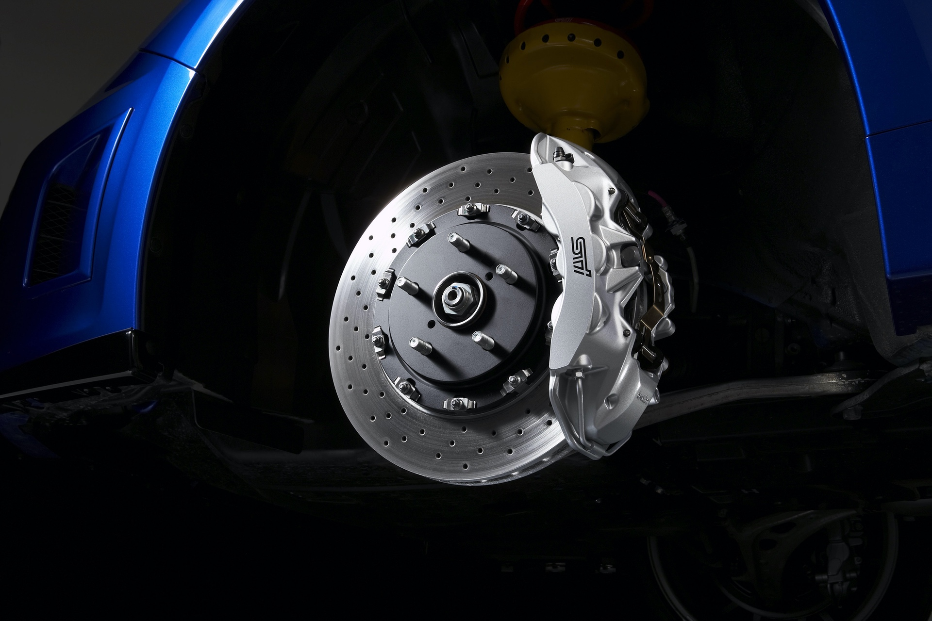 Subaru_Impreza_STI_S206_0017