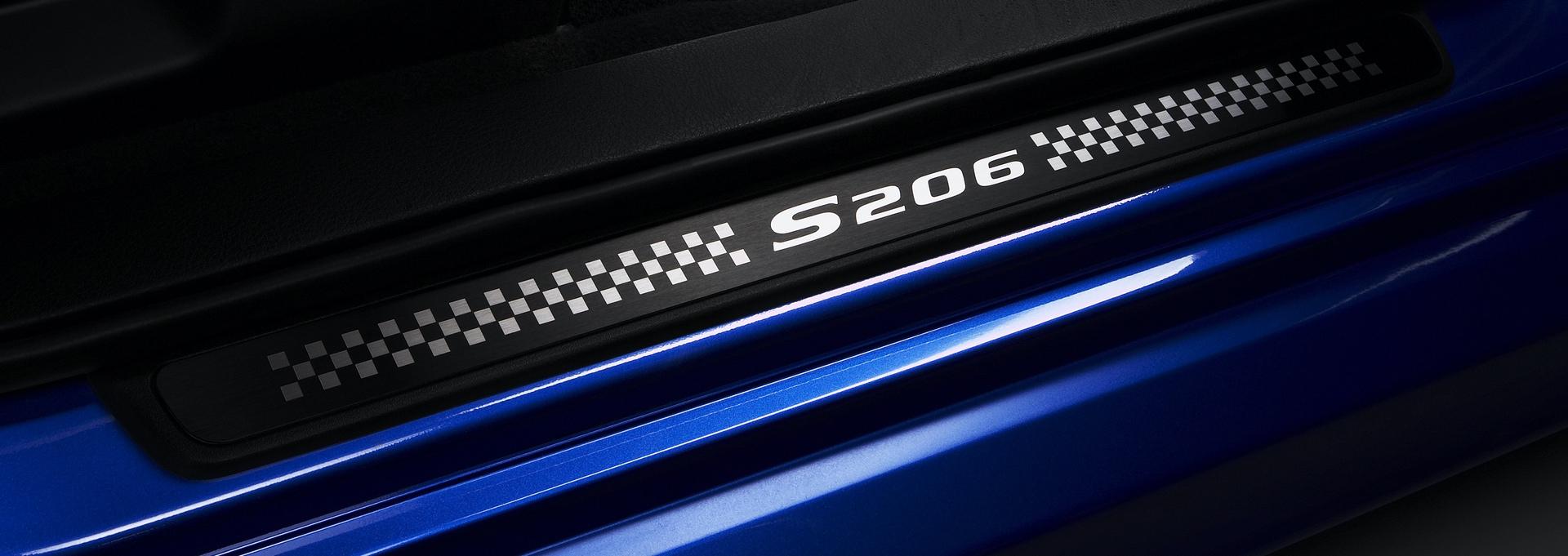 Subaru_Impreza_STI_S206_0018