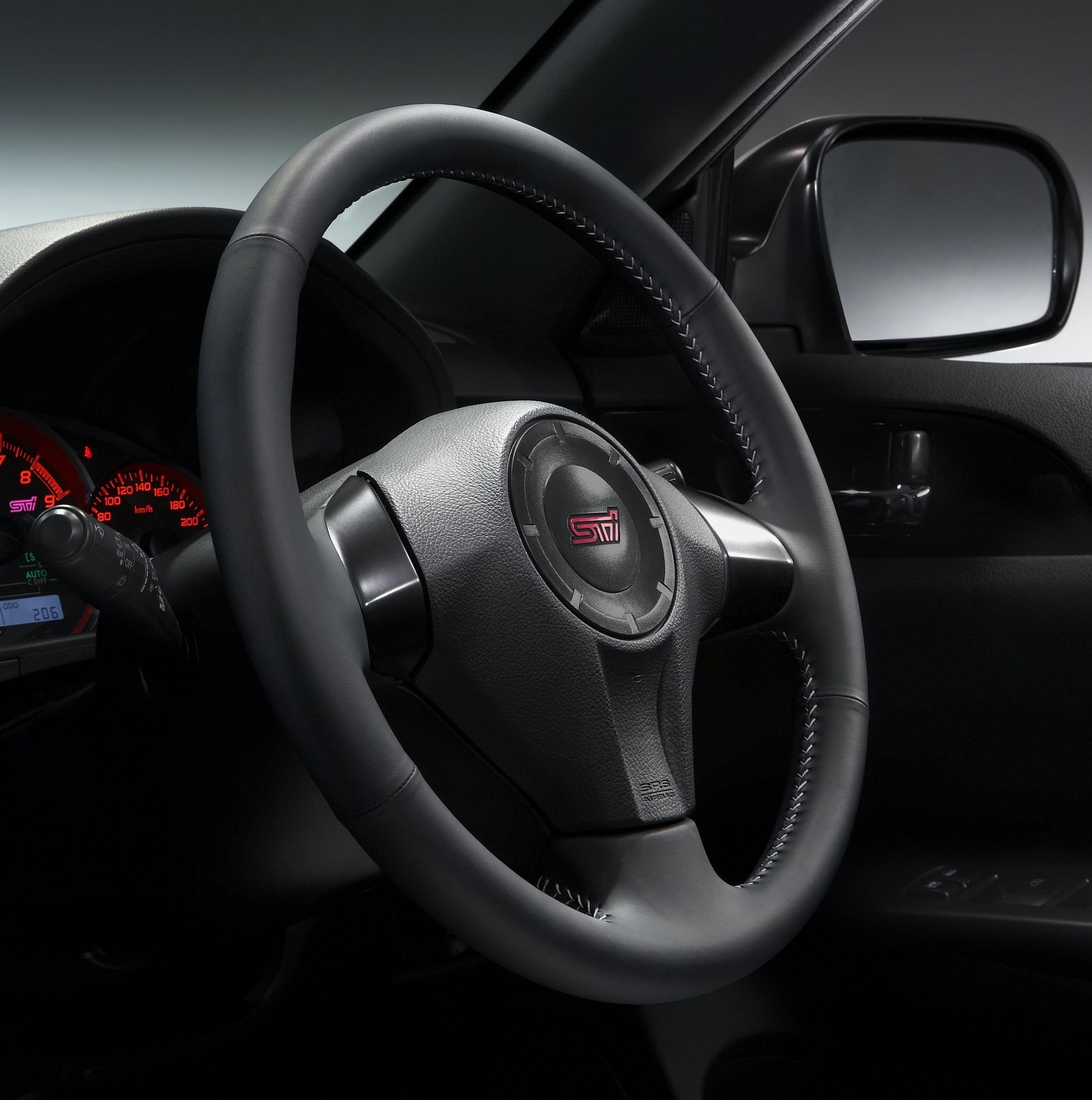 Subaru_Impreza_STI_S206_0019