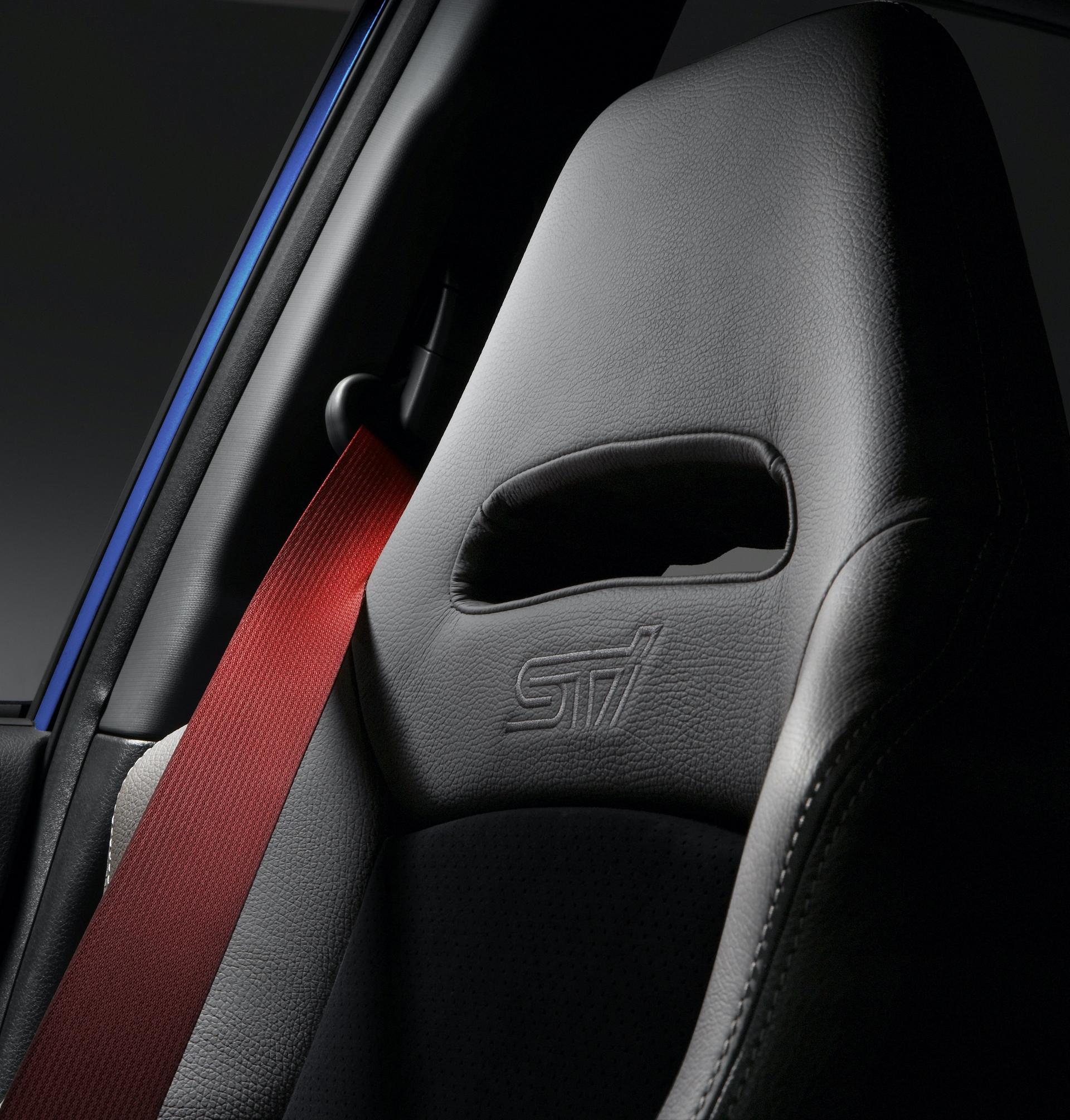 Subaru_Impreza_STI_S206_0022