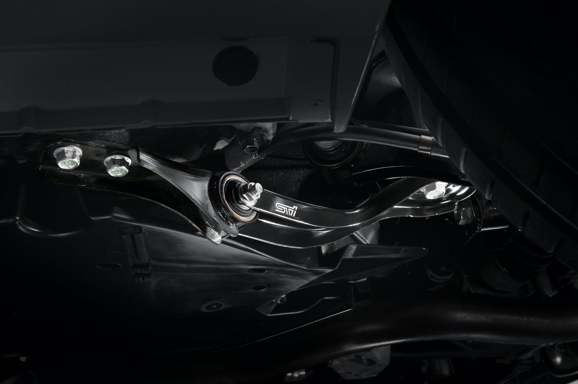 Subaru_Impreza_STI_S206_0027