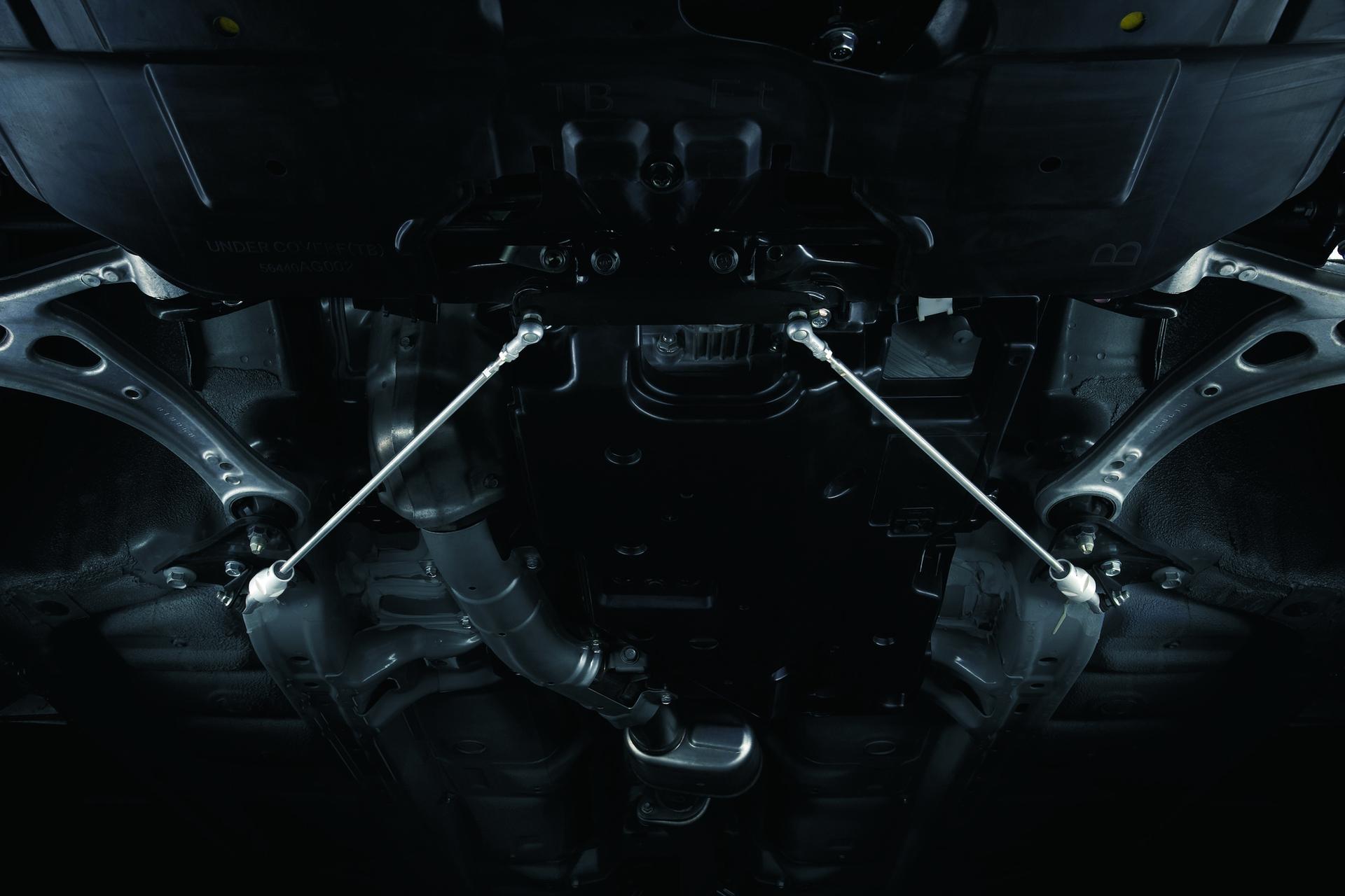 Subaru_Impreza_STI_S206_0029