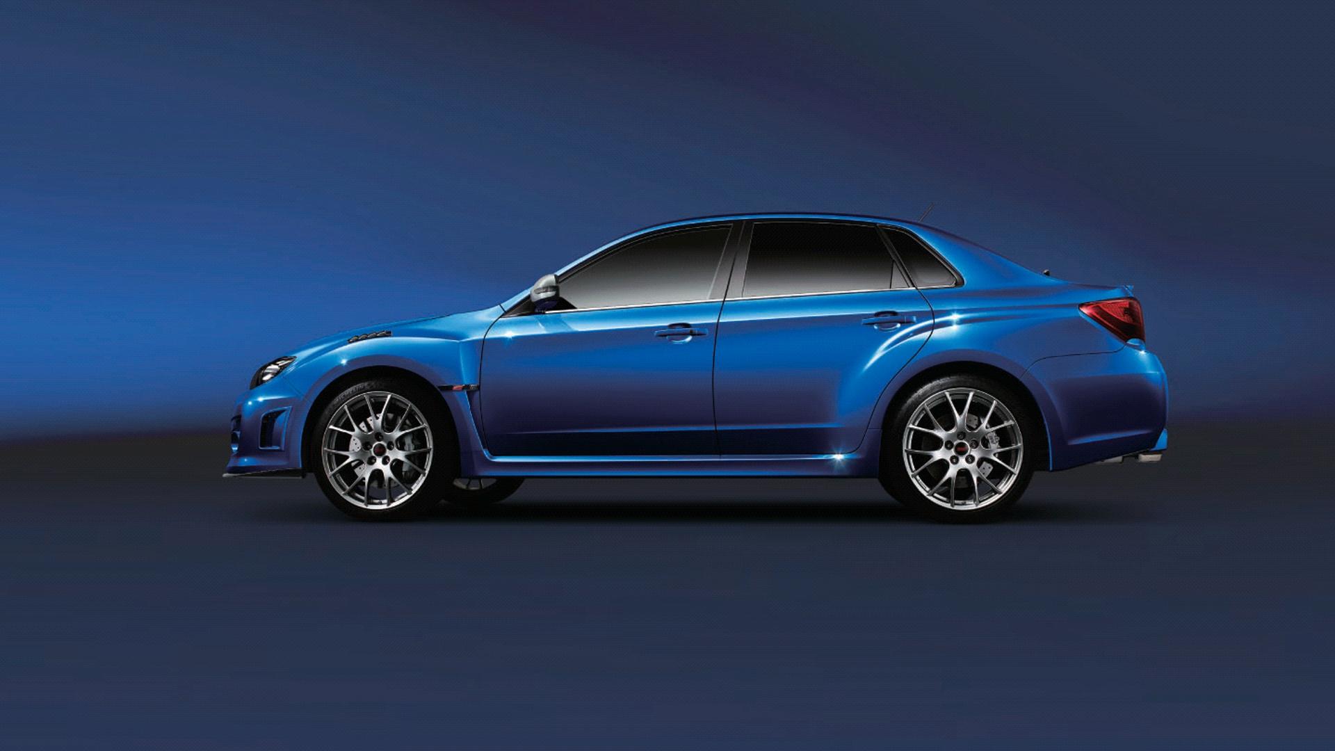 Subaru_Impreza_STI_S206_0035