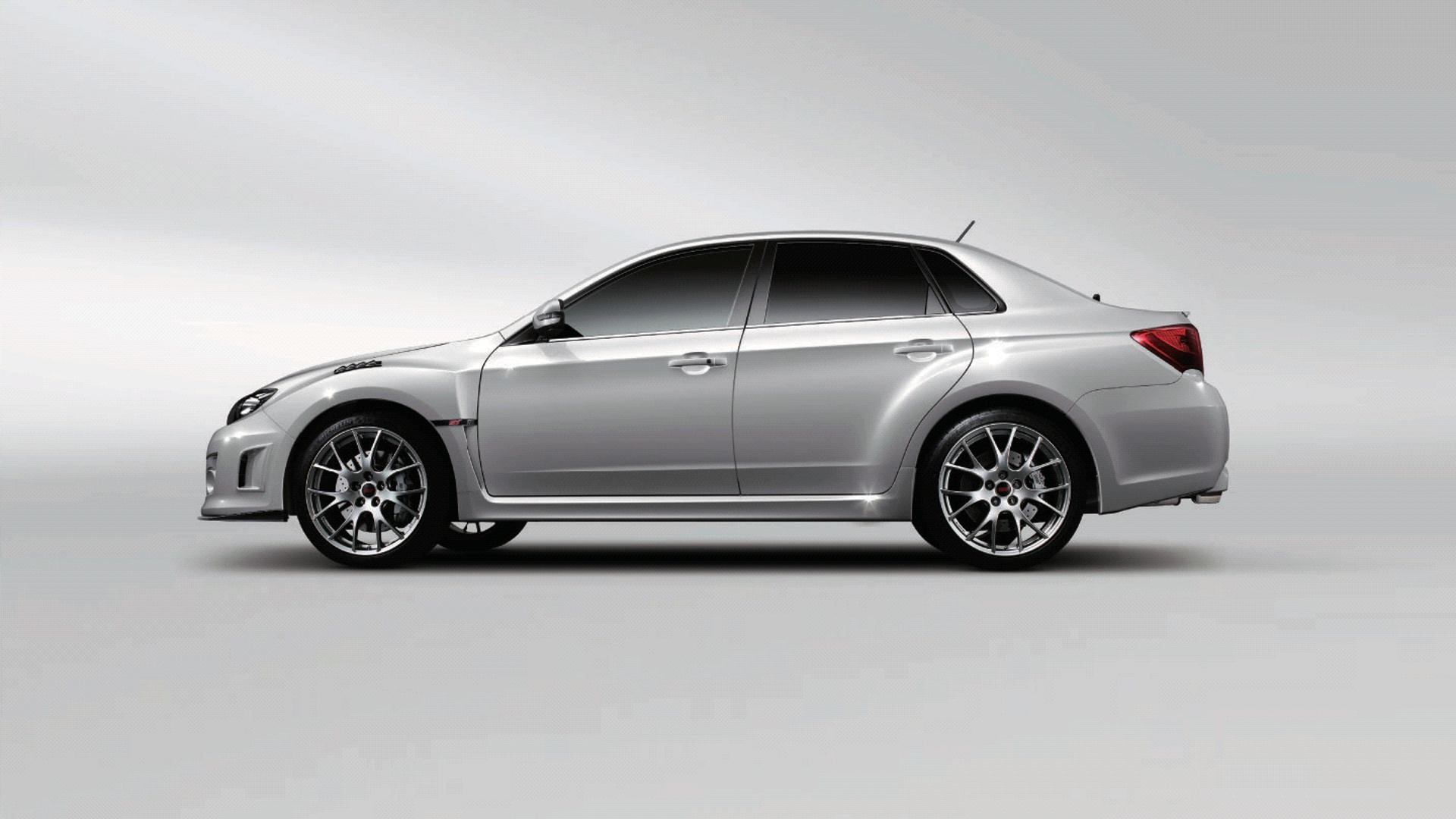 Subaru_Impreza_STI_S206_0036