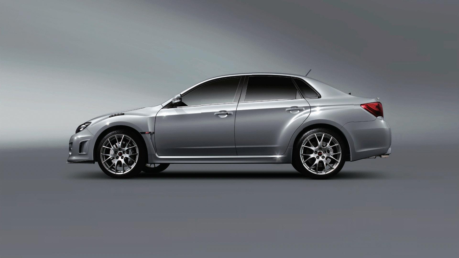 Subaru_Impreza_STI_S206_0037