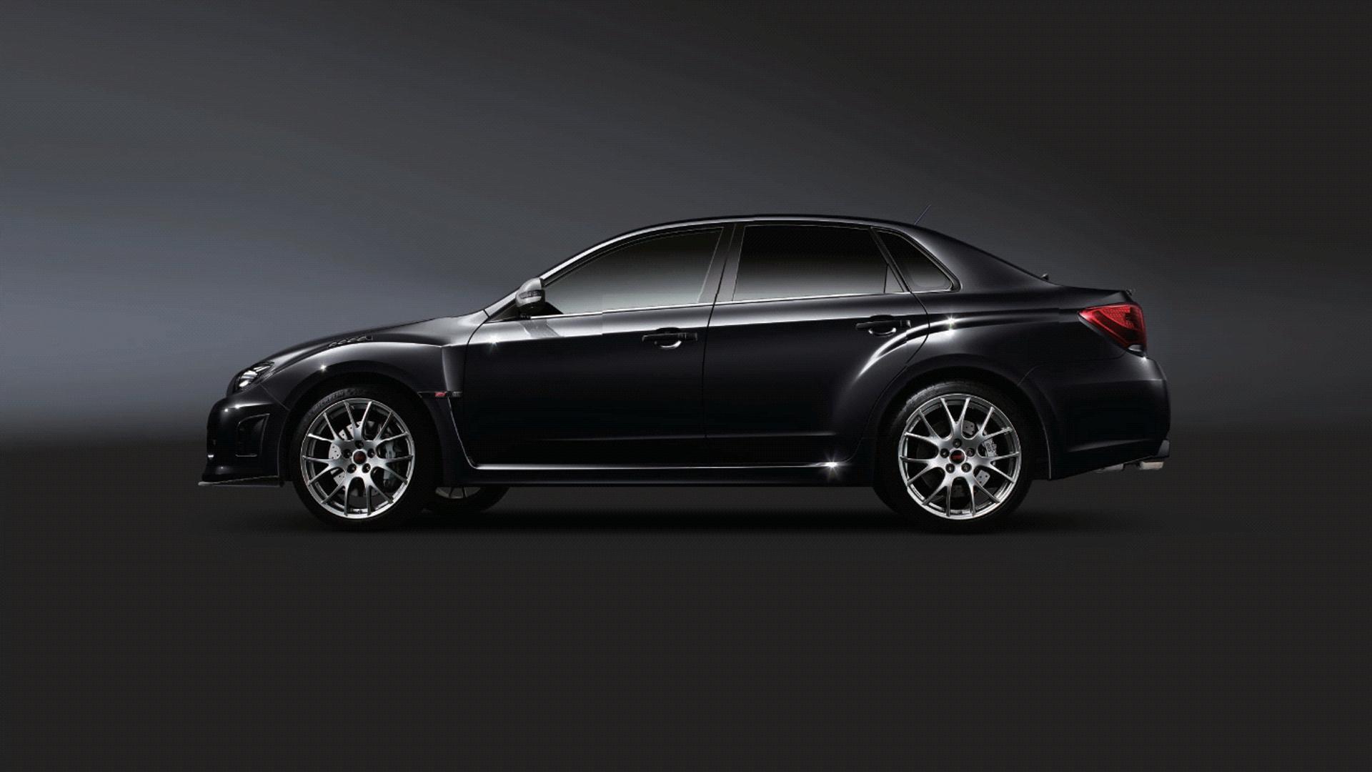 Subaru_Impreza_STI_S206_0038