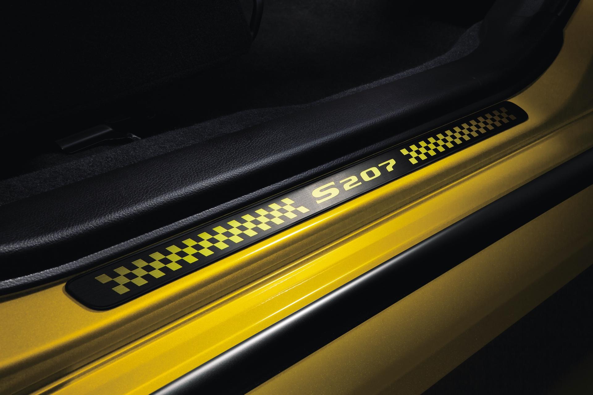 Subaru_Impreza_STI_S207_NBR_Challenge_Package_0001