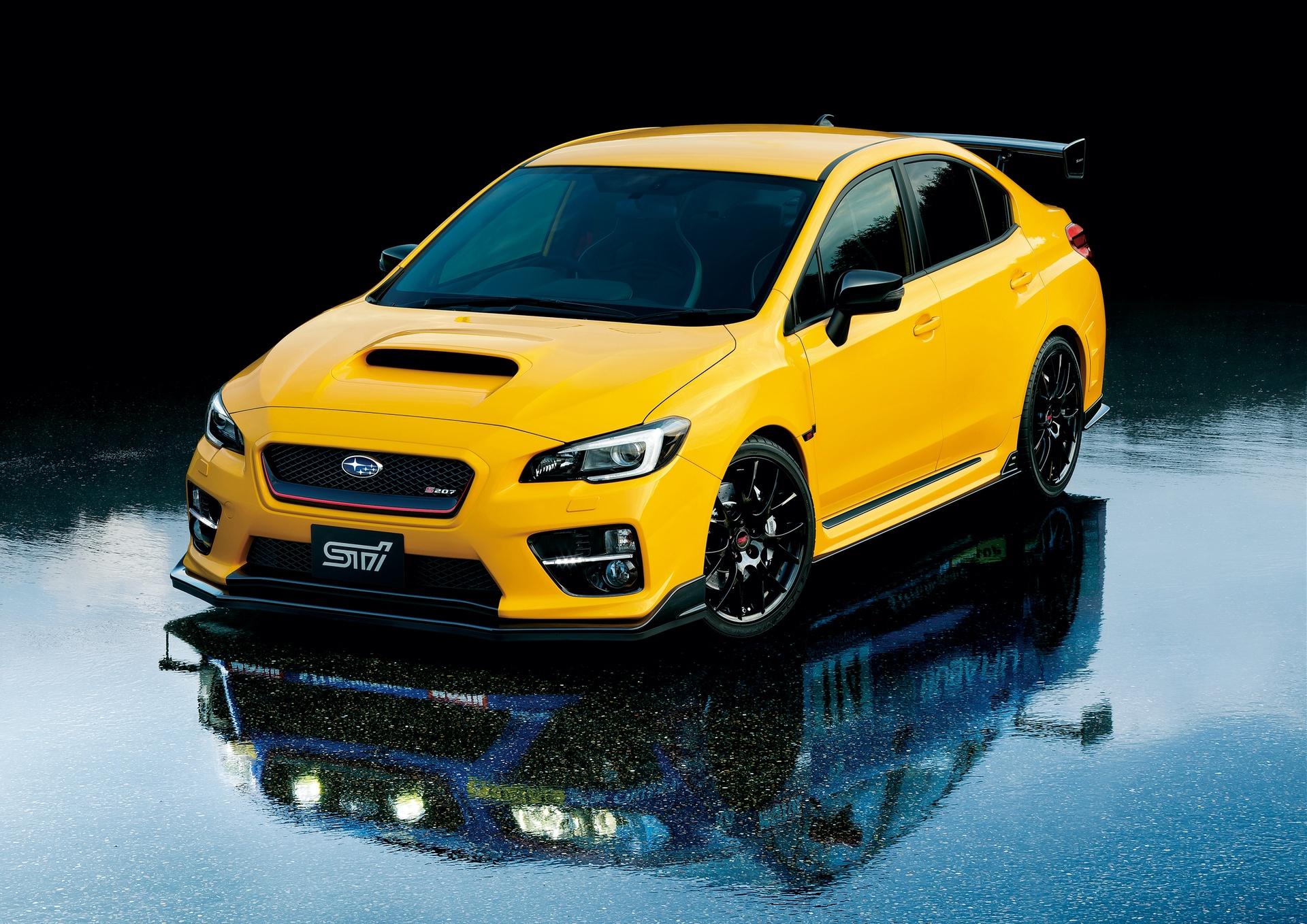 Subaru_Impreza_STI_S207_NBR_Challenge_Package_0002