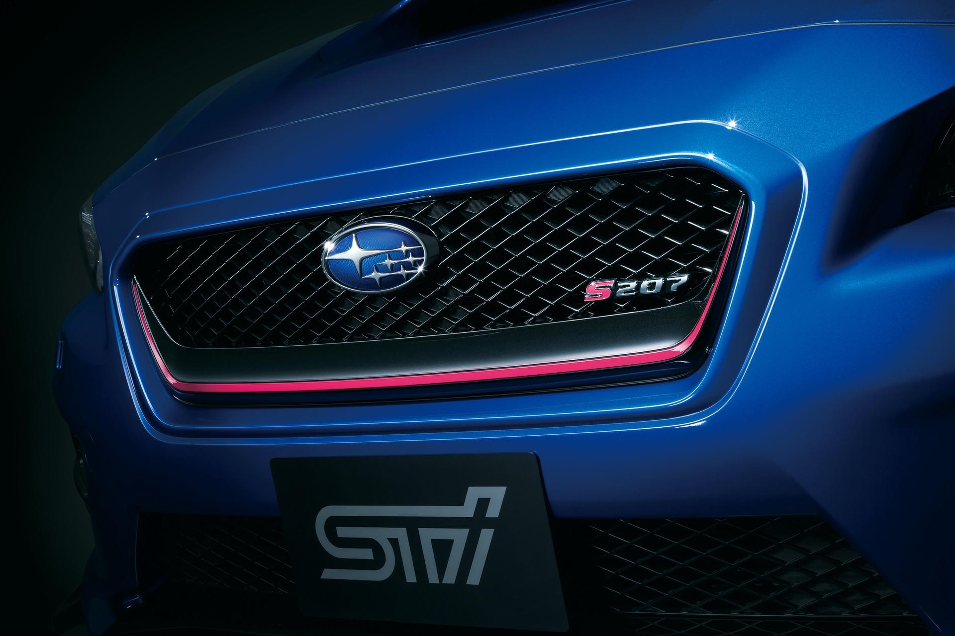 Subaru_Impreza_STI_S207_0000