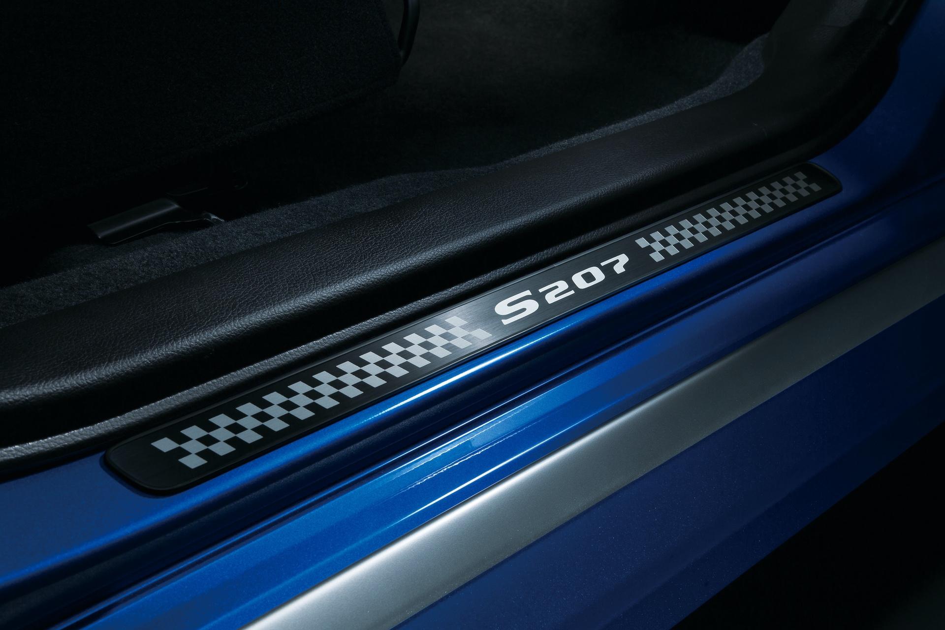Subaru_Impreza_STI_S207_0002