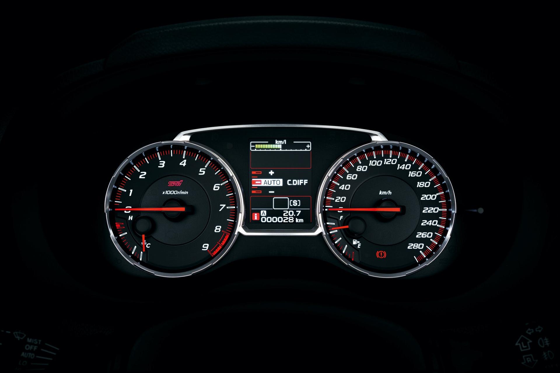 Subaru_Impreza_STI_S207_0003