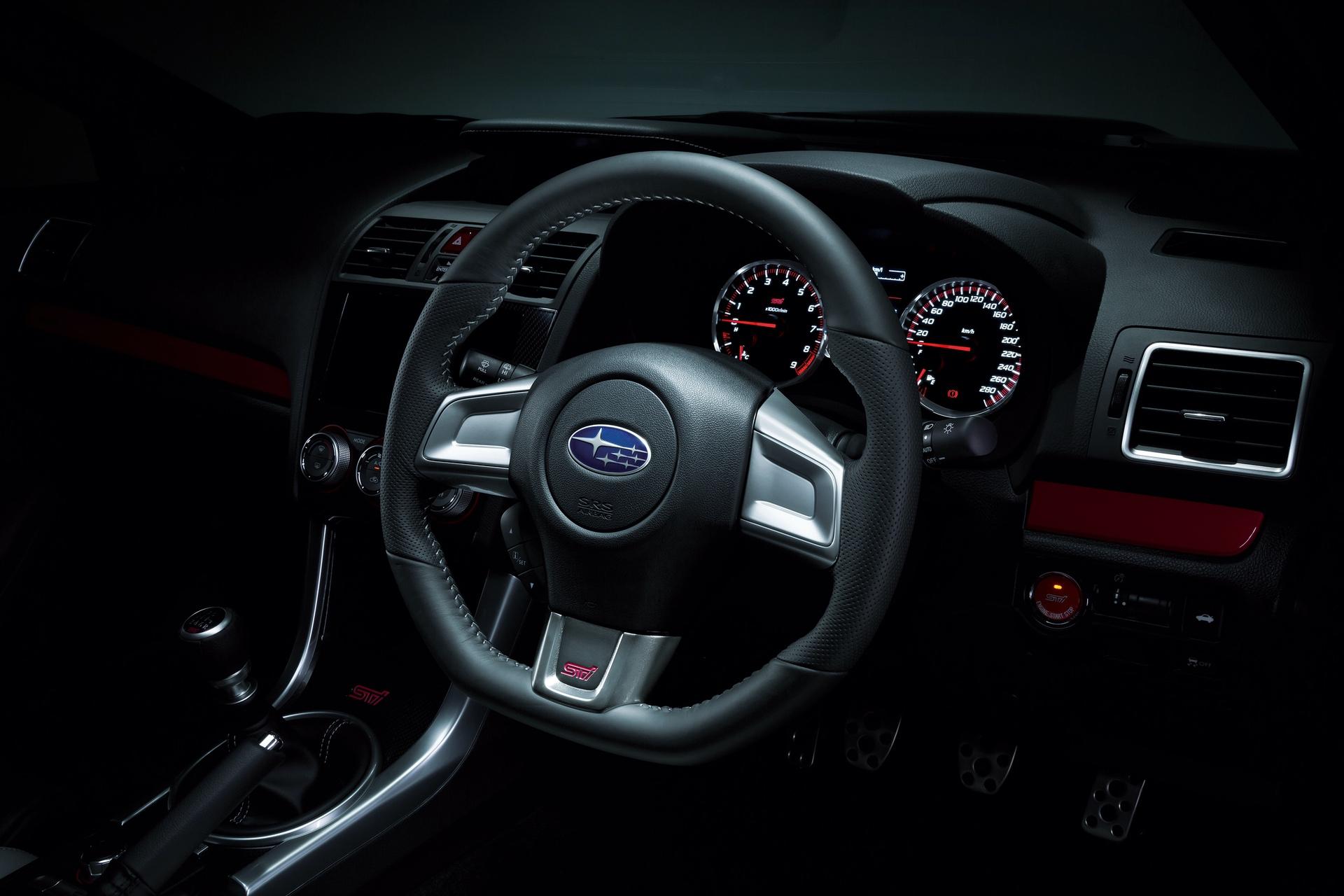 Subaru_Impreza_STI_S207_0004