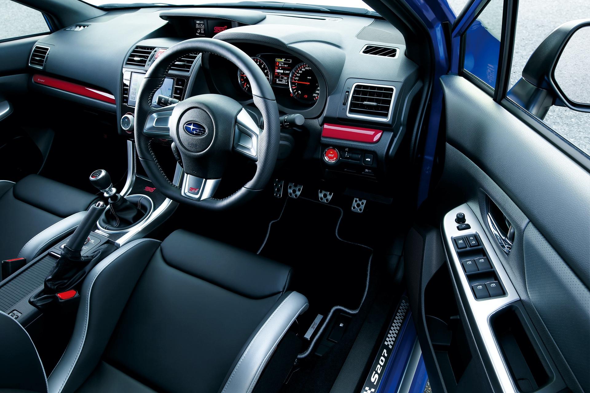 Subaru_Impreza_STI_S207_0006