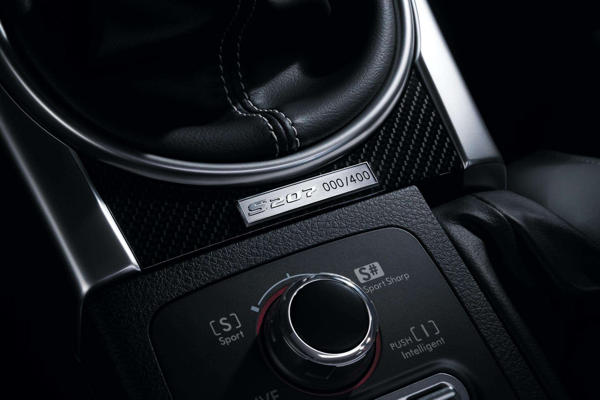 Subaru_Impreza_STI_S207_0007