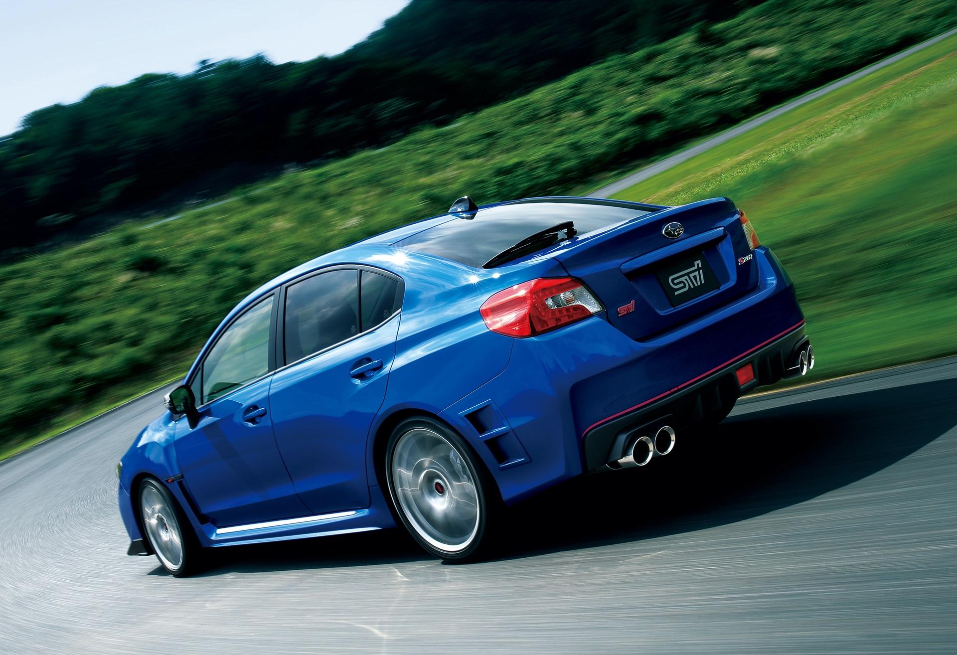 Subaru_Impreza_STI_S207_0008