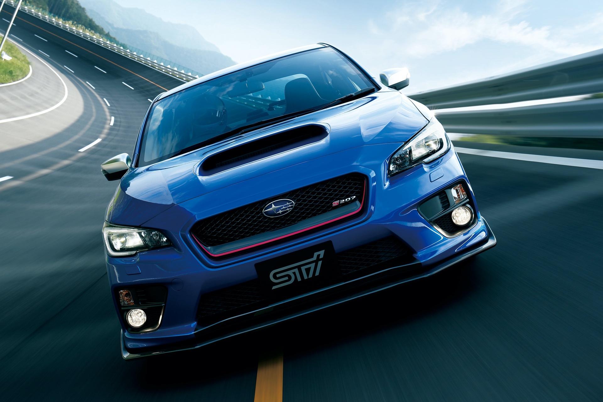 Subaru_Impreza_STI_S207_0009