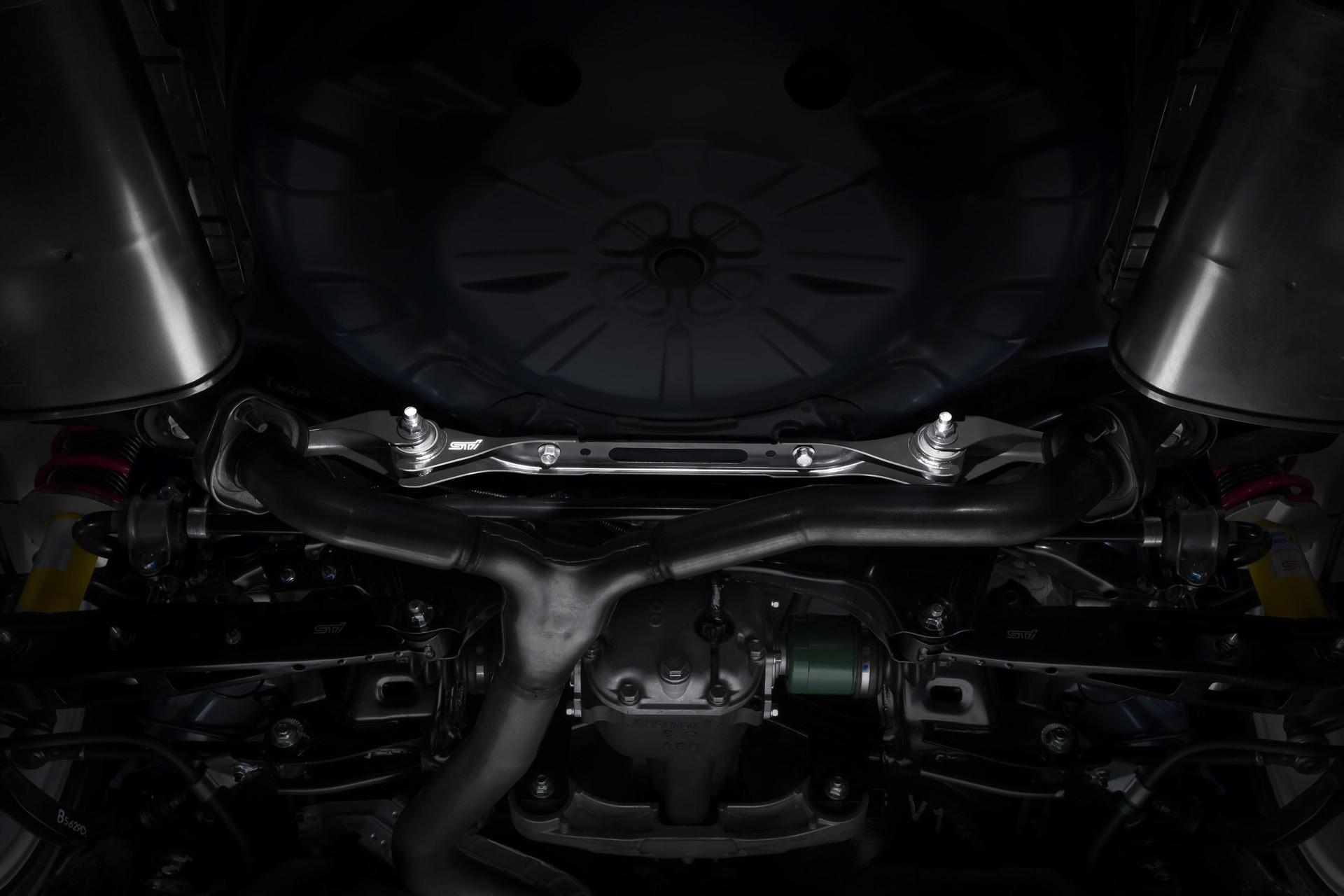 Subaru_Impreza_STI_S207_0020