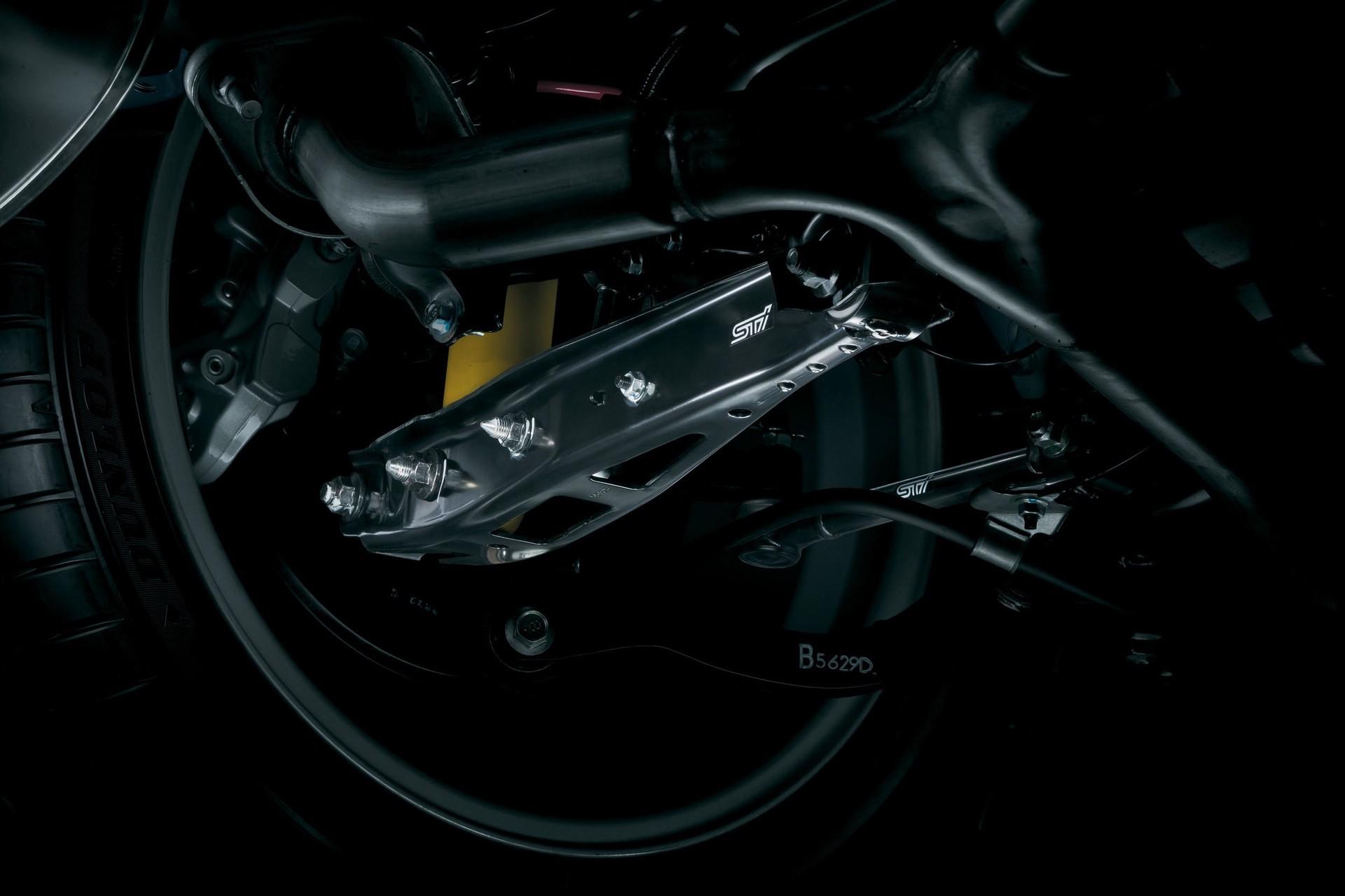 Subaru_Impreza_STI_S207_0021