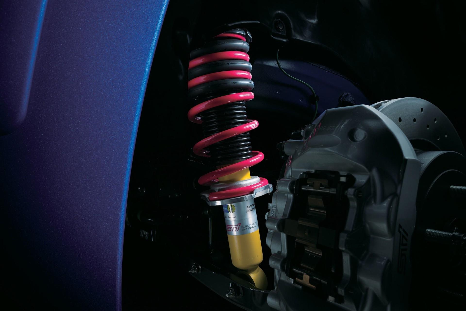 Subaru_Impreza_STI_S207_0023