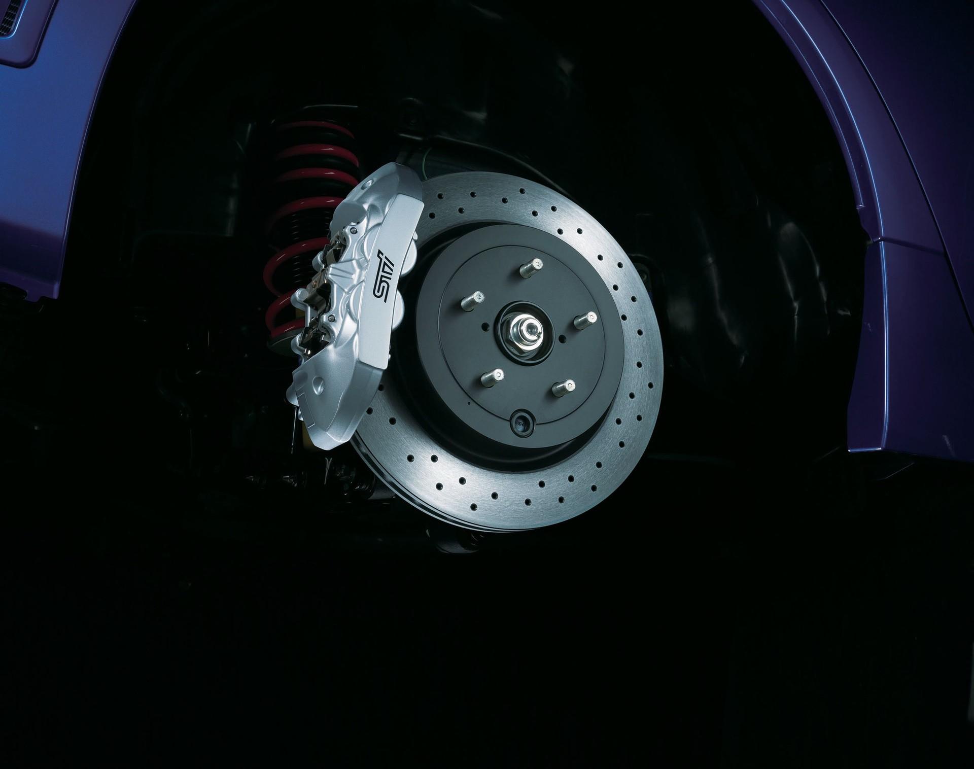 Subaru_Impreza_STI_S207_0025