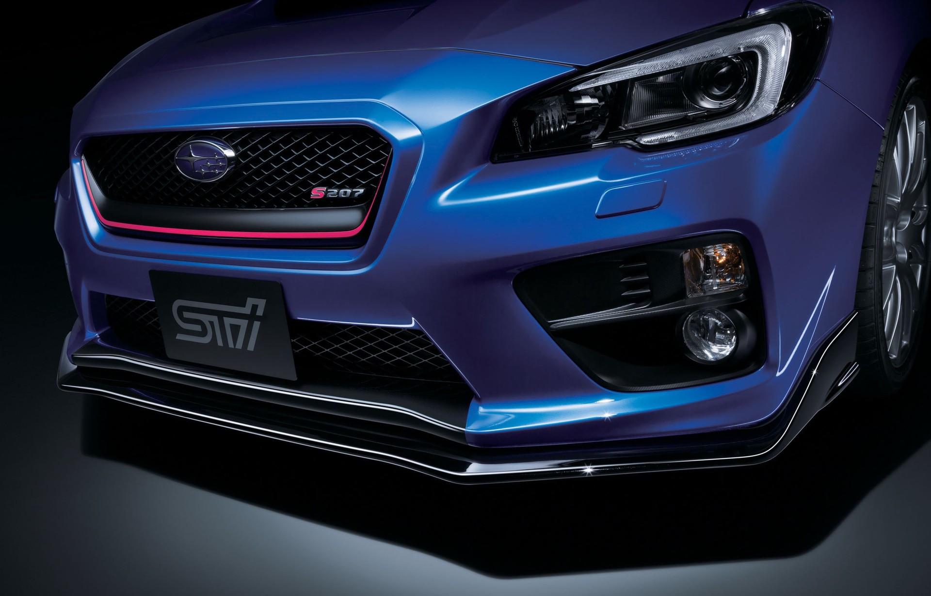 Subaru_Impreza_STI_S207_0027