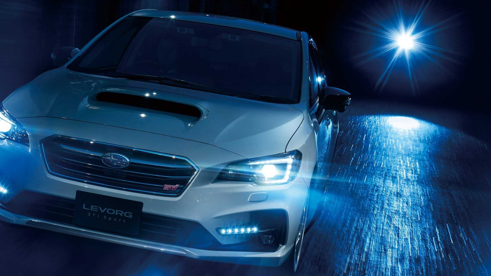 2019_Subaru_Levorg_STI_Sport_0000