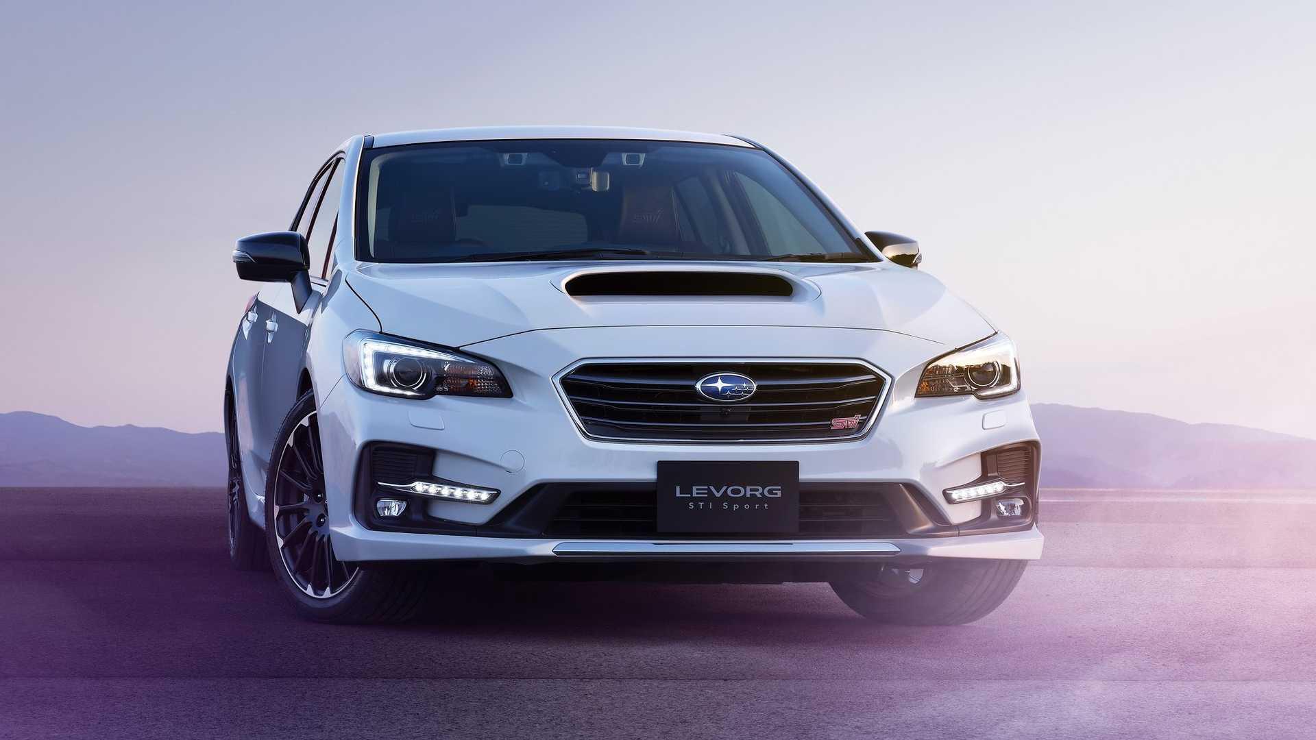 2019_Subaru_Levorg_STI_Sport_0002