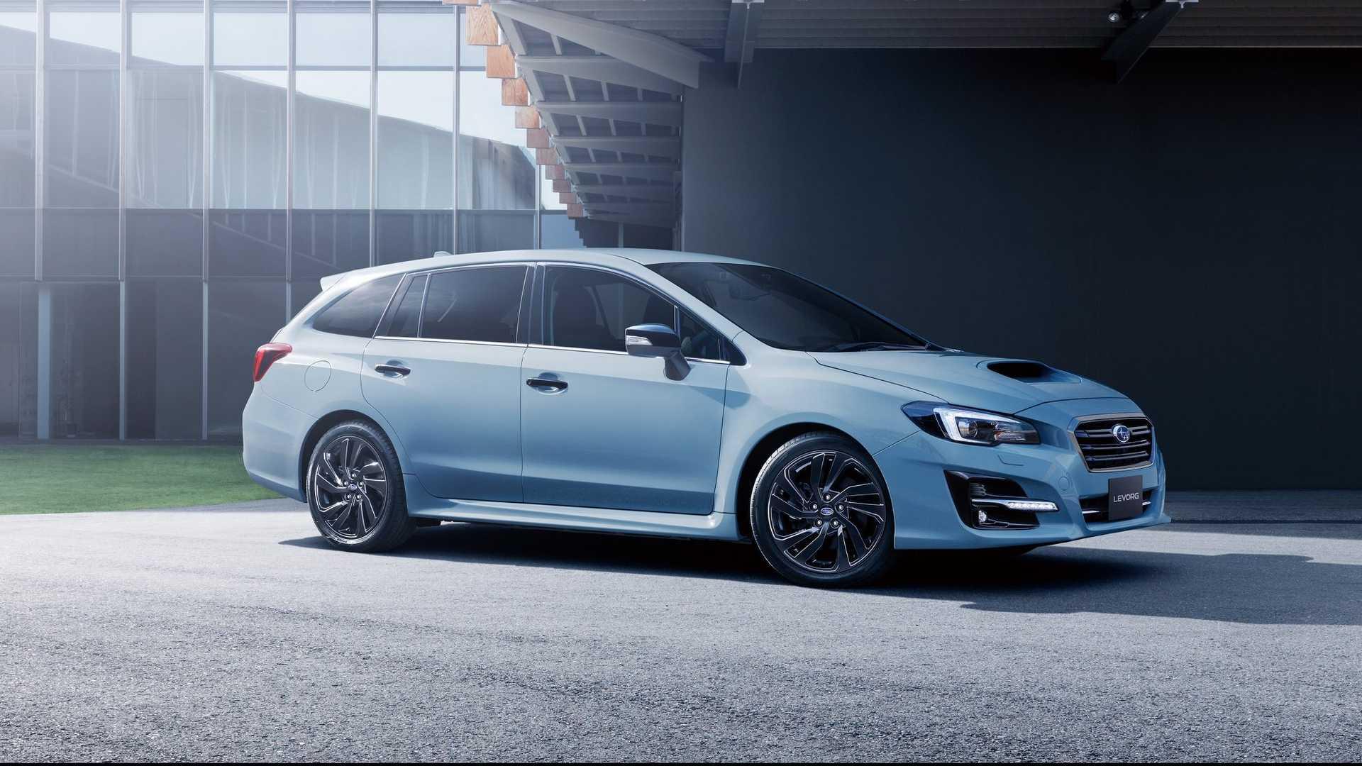 2019_Subaru_Levorg_STI_Sport_0008