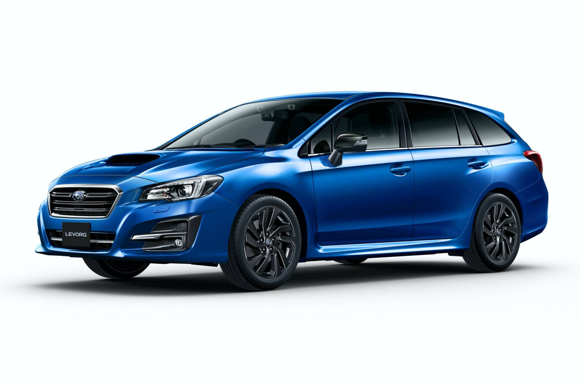 Subaru-Levorg-2.0GT-EyeSight-V-Sport-1