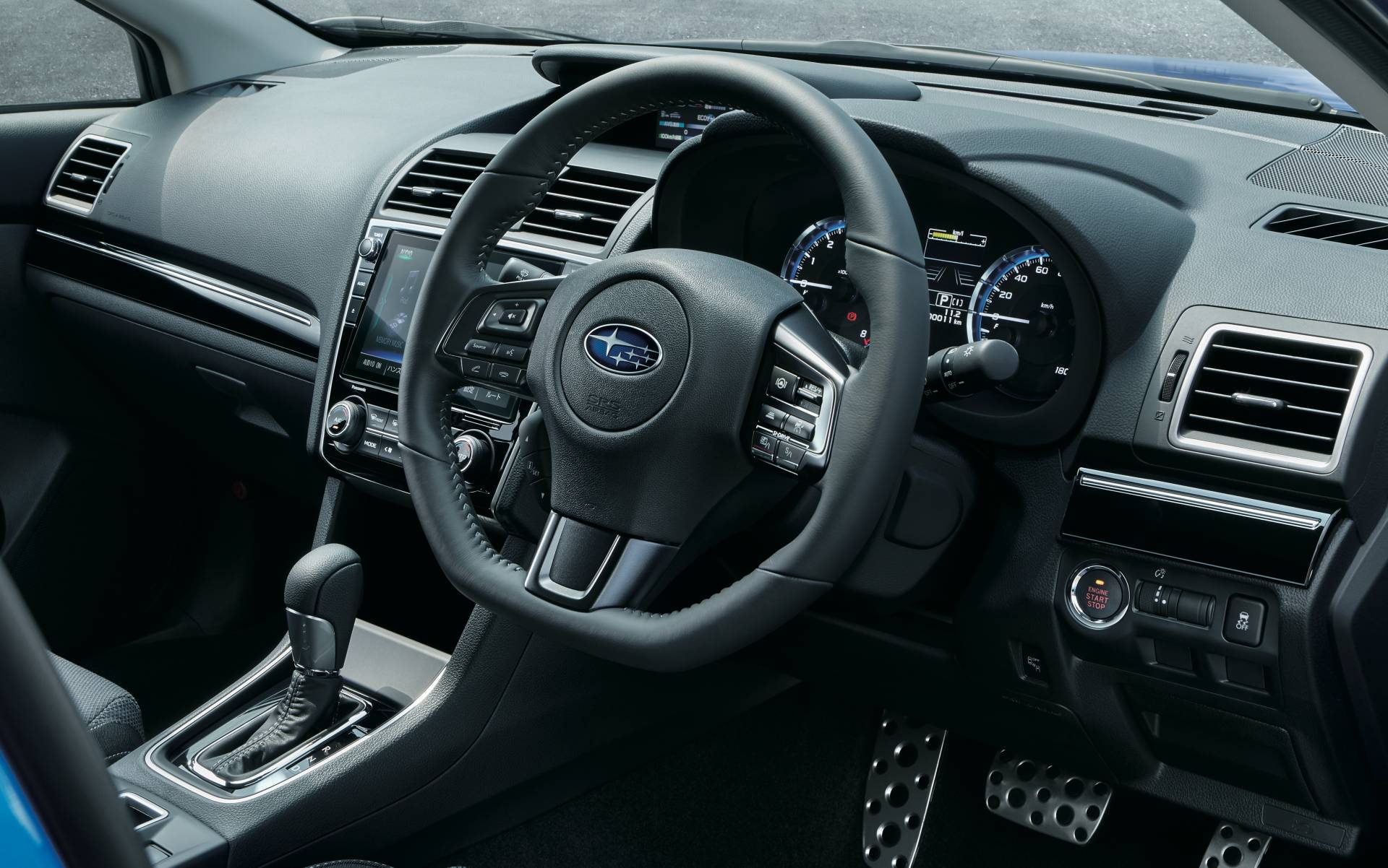 Subaru-Levorg-2.0GT-EyeSight-V-Sport-10