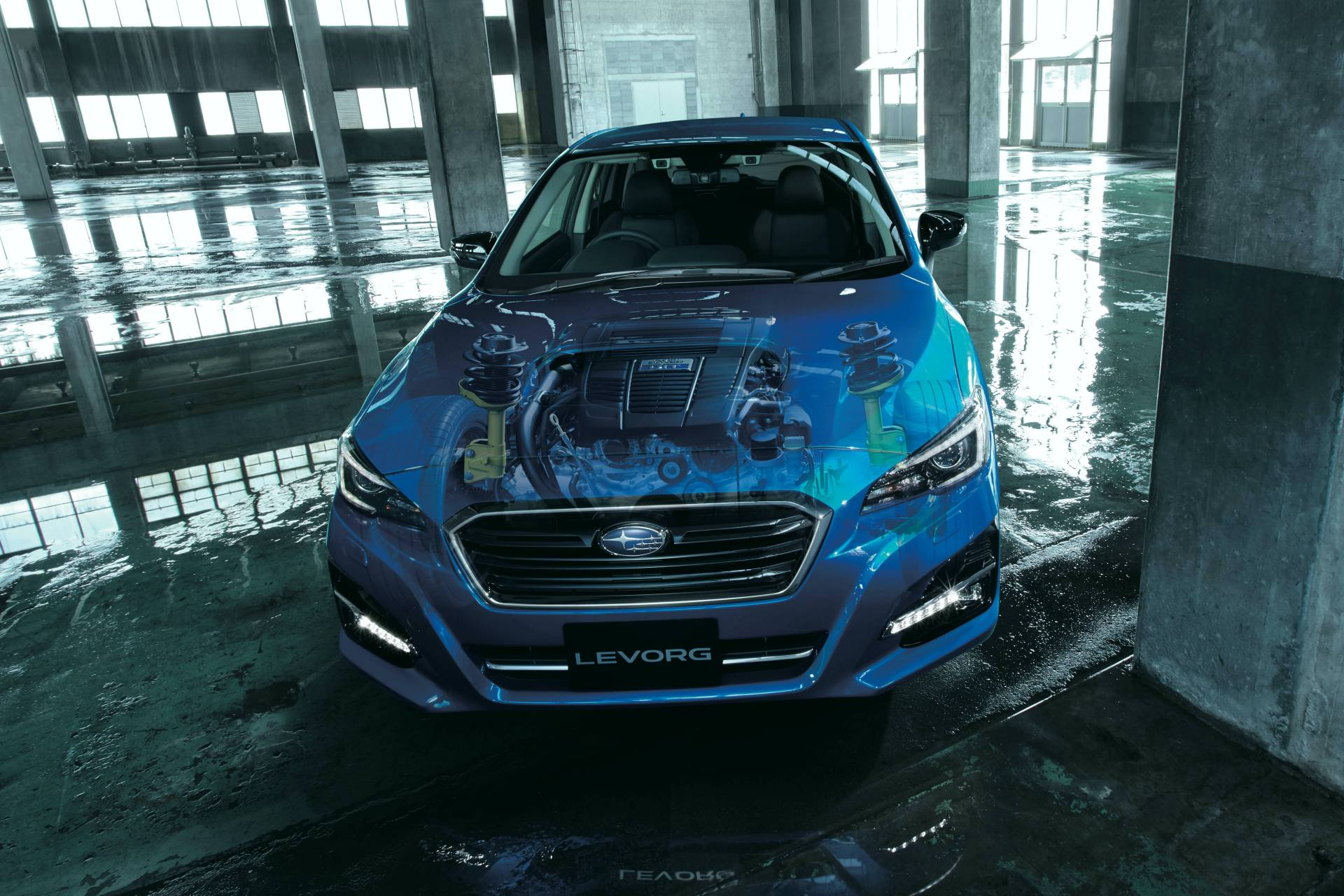 Subaru-Levorg-2.0GT-EyeSight-V-Sport-5
