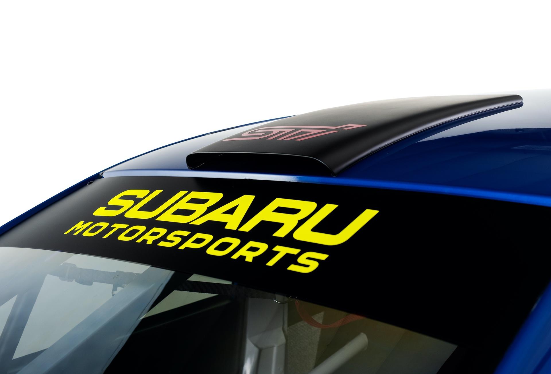 Subaru_Motorsports_livery_0000