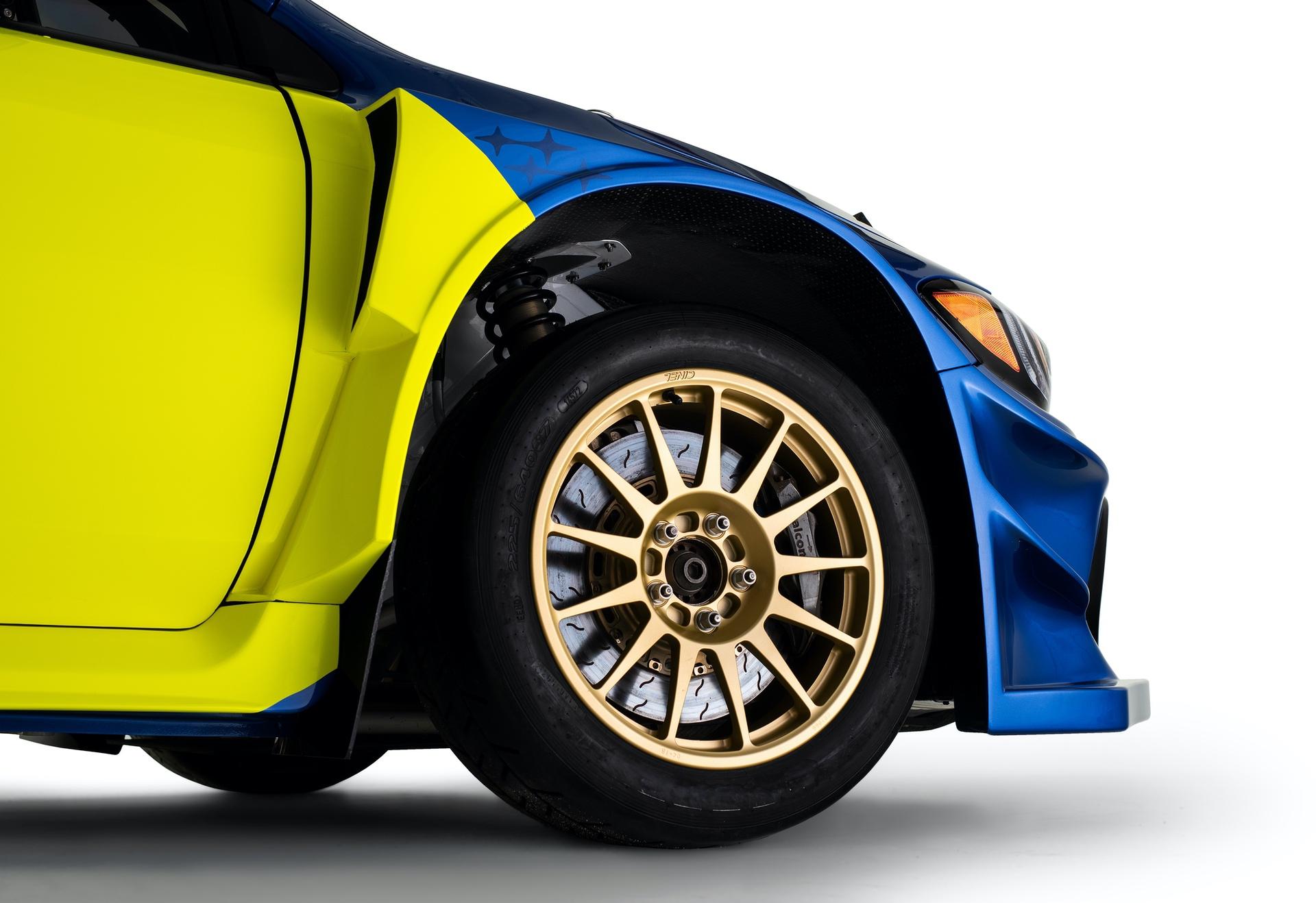 Subaru_Motorsports_livery_0005
