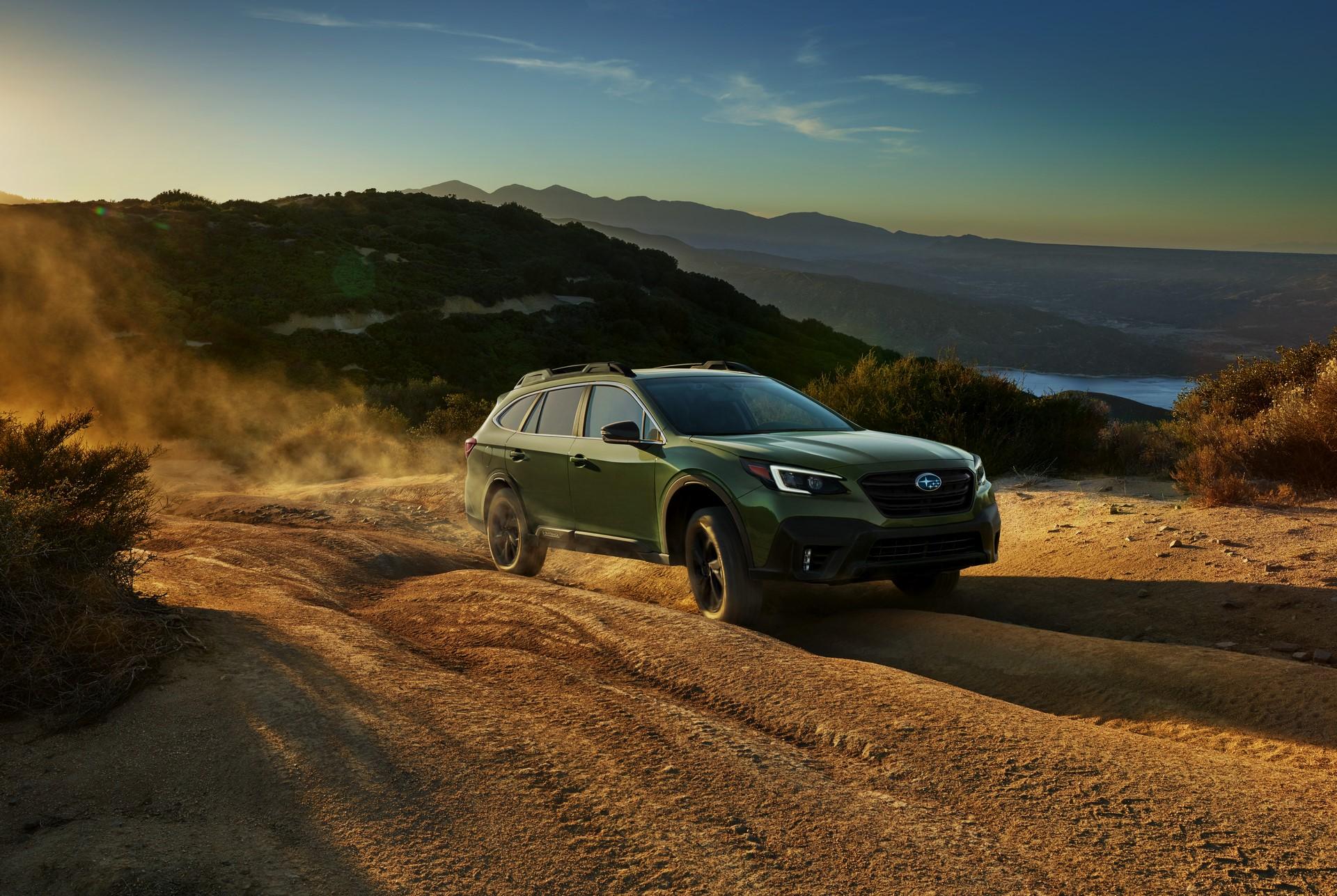 Subaru-Outback-2020-1