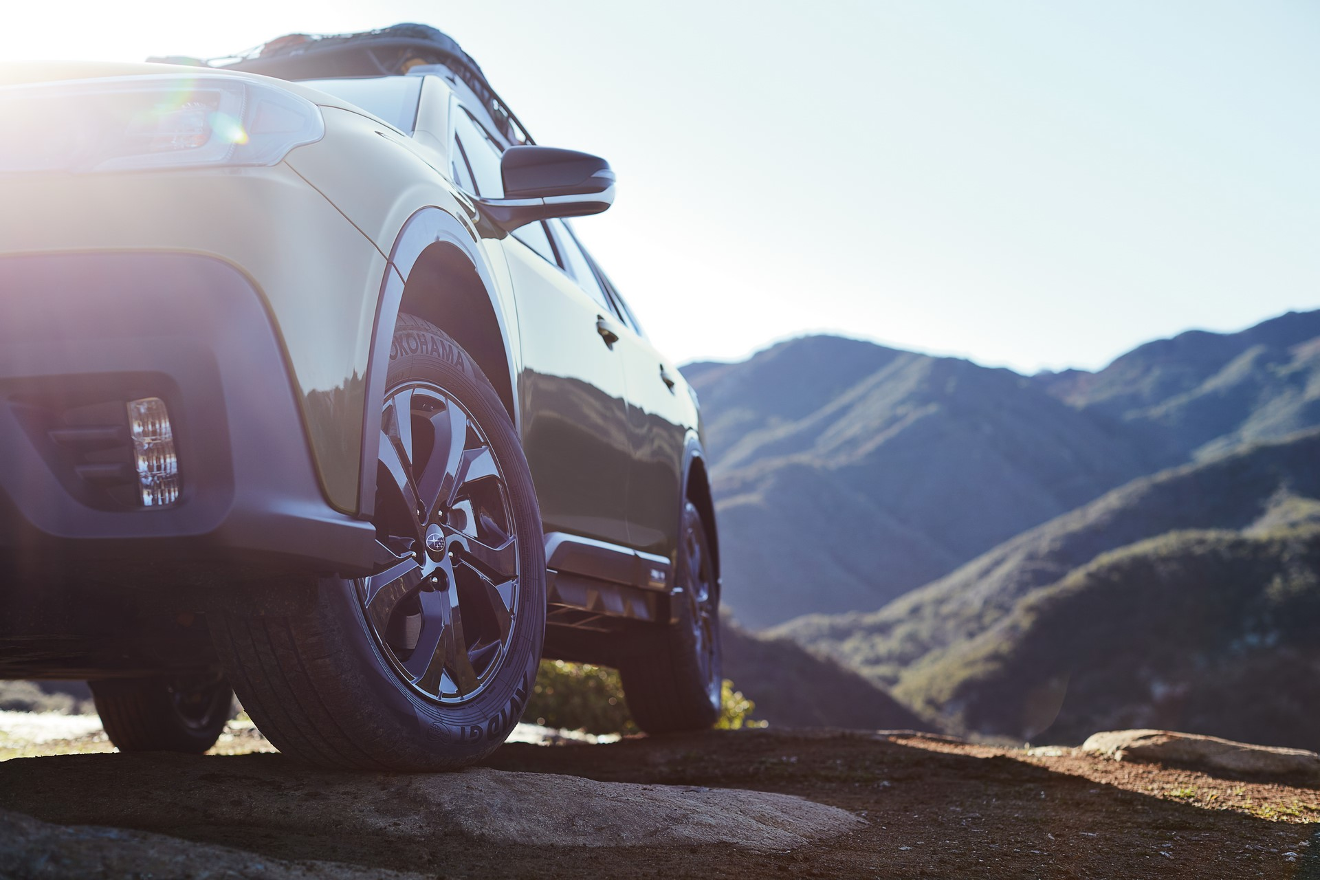 Subaru-Outback-2020-10