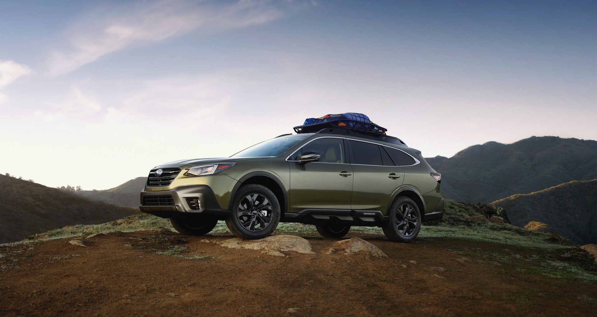 Subaru-Outback-2020-12