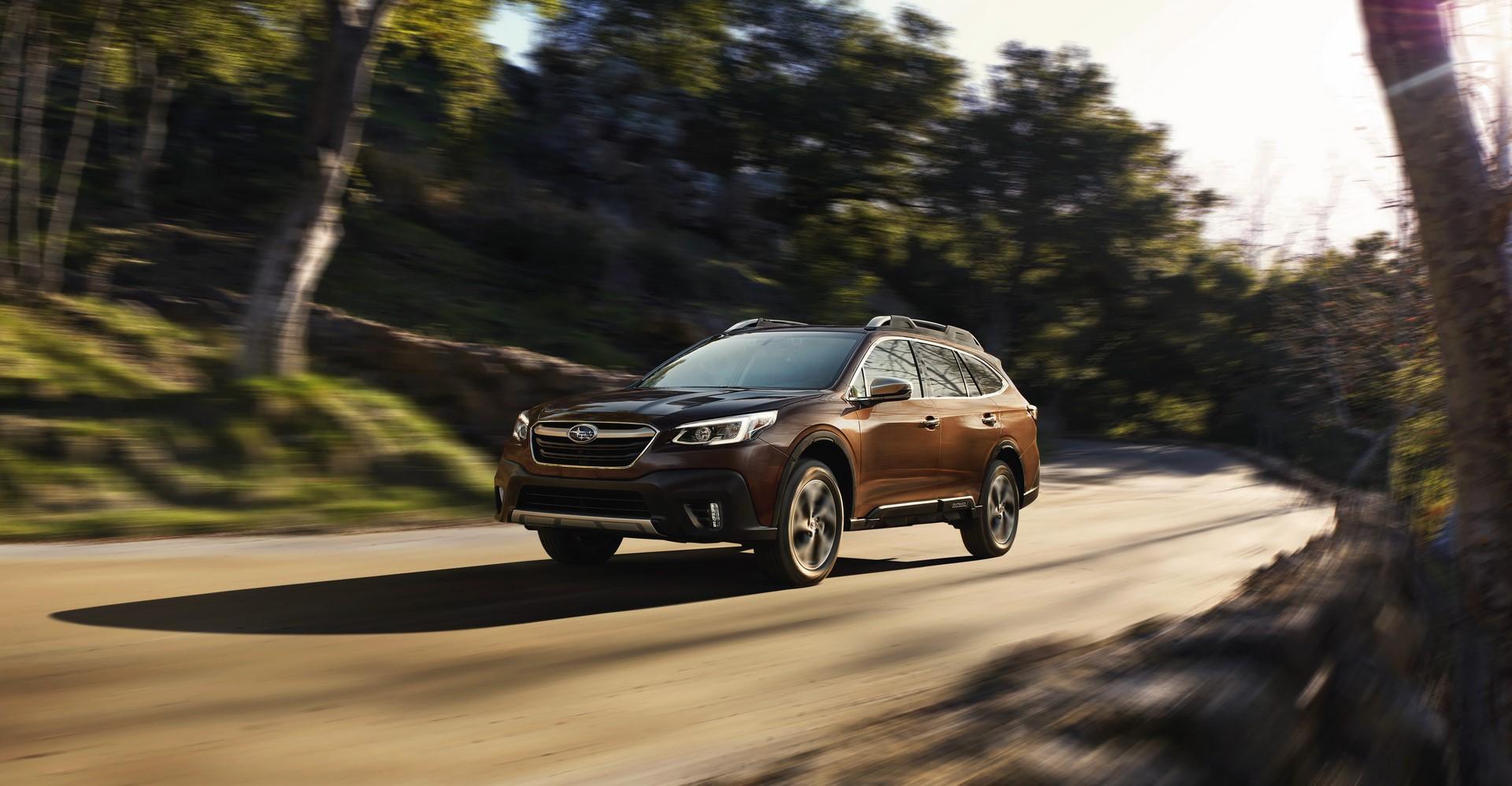 Subaru-Outback-2020-13