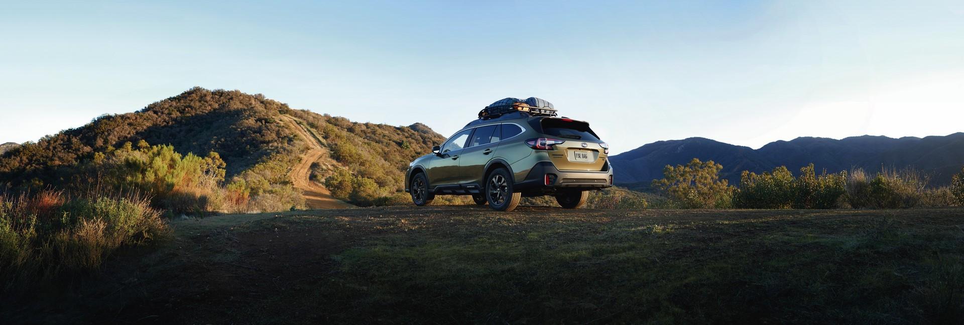 Subaru-Outback-2020-14