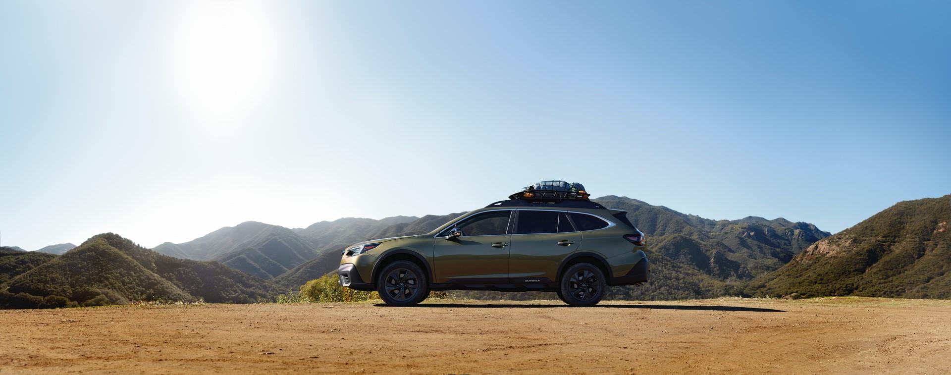 Subaru-Outback-2020-15