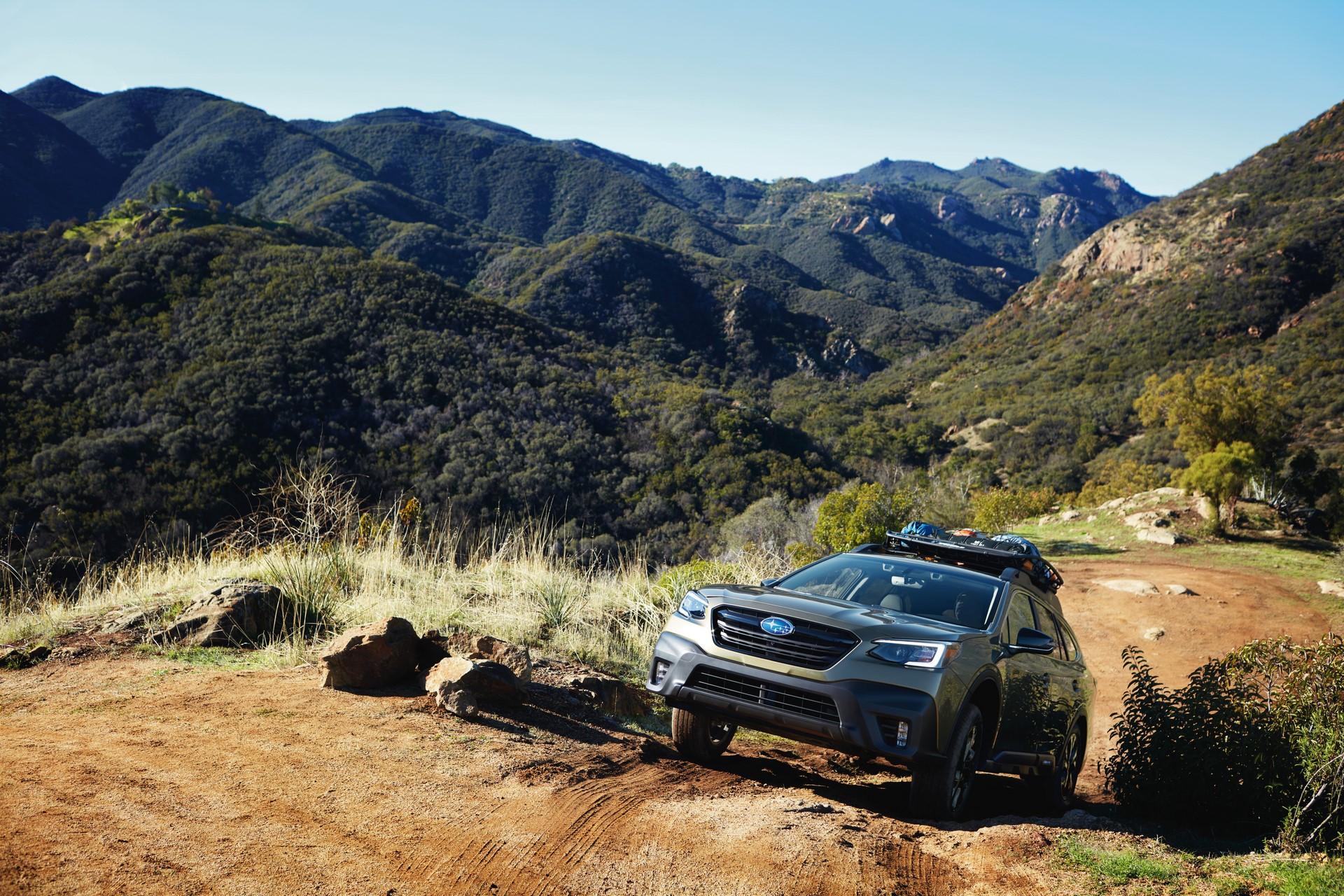 Subaru-Outback-2020-16